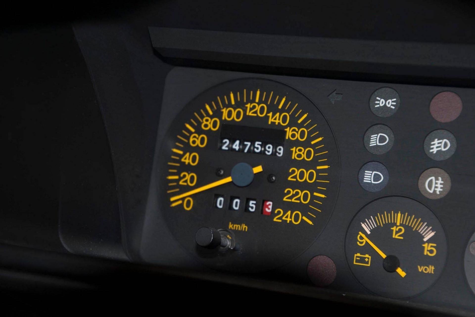 Lancia-Delta-Integrale-8V-1989-16