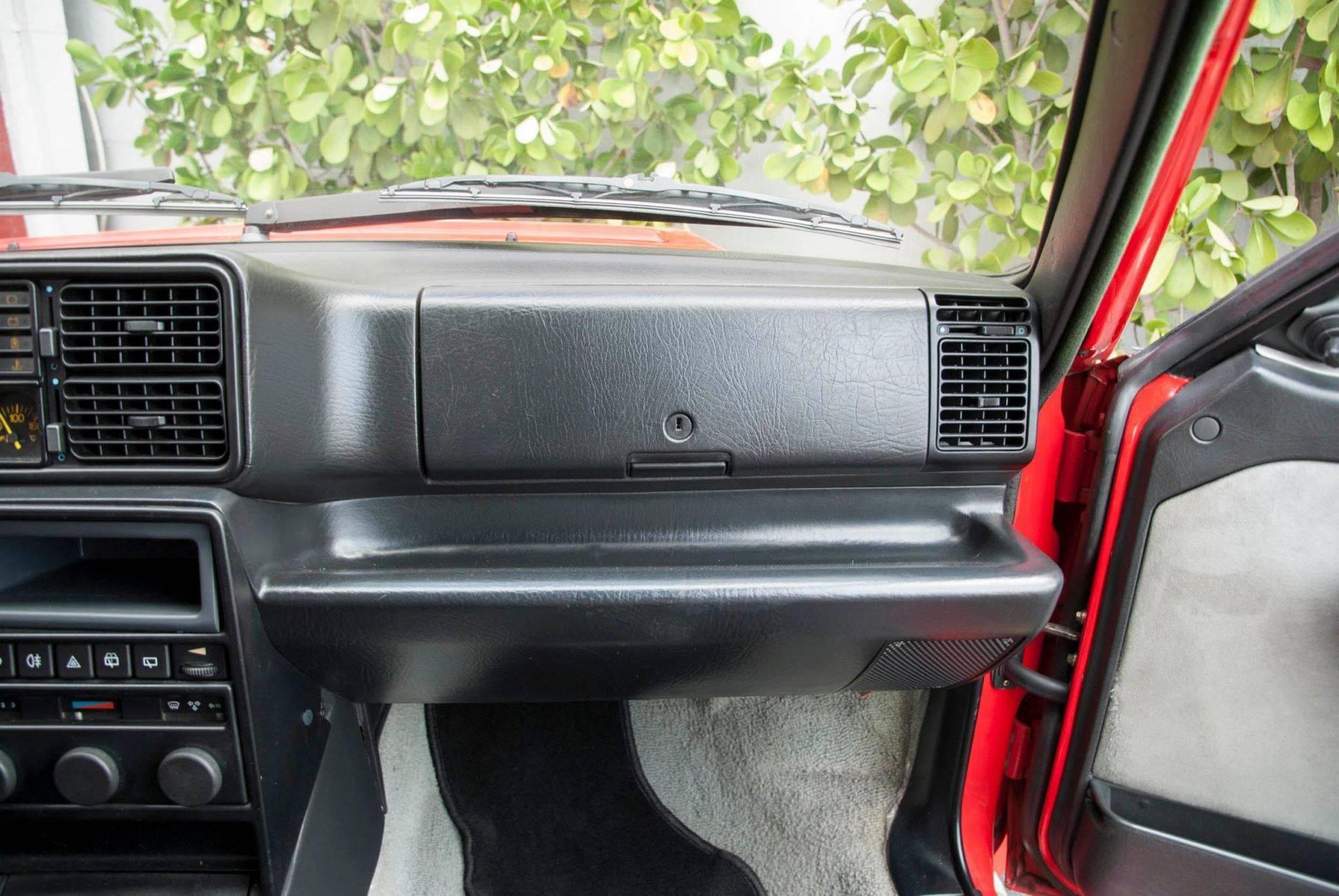 Lancia-Delta-Integrale-8V-1989-18
