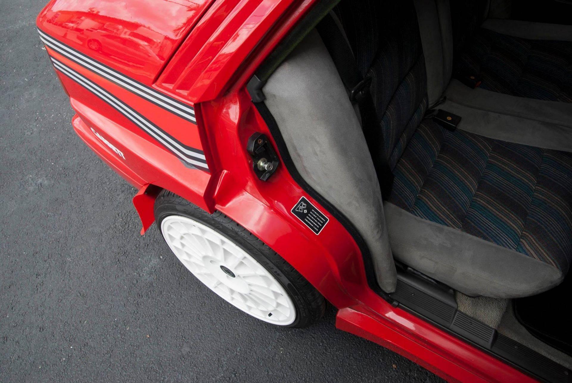 Lancia-Delta-Integrale-8V-1989-23