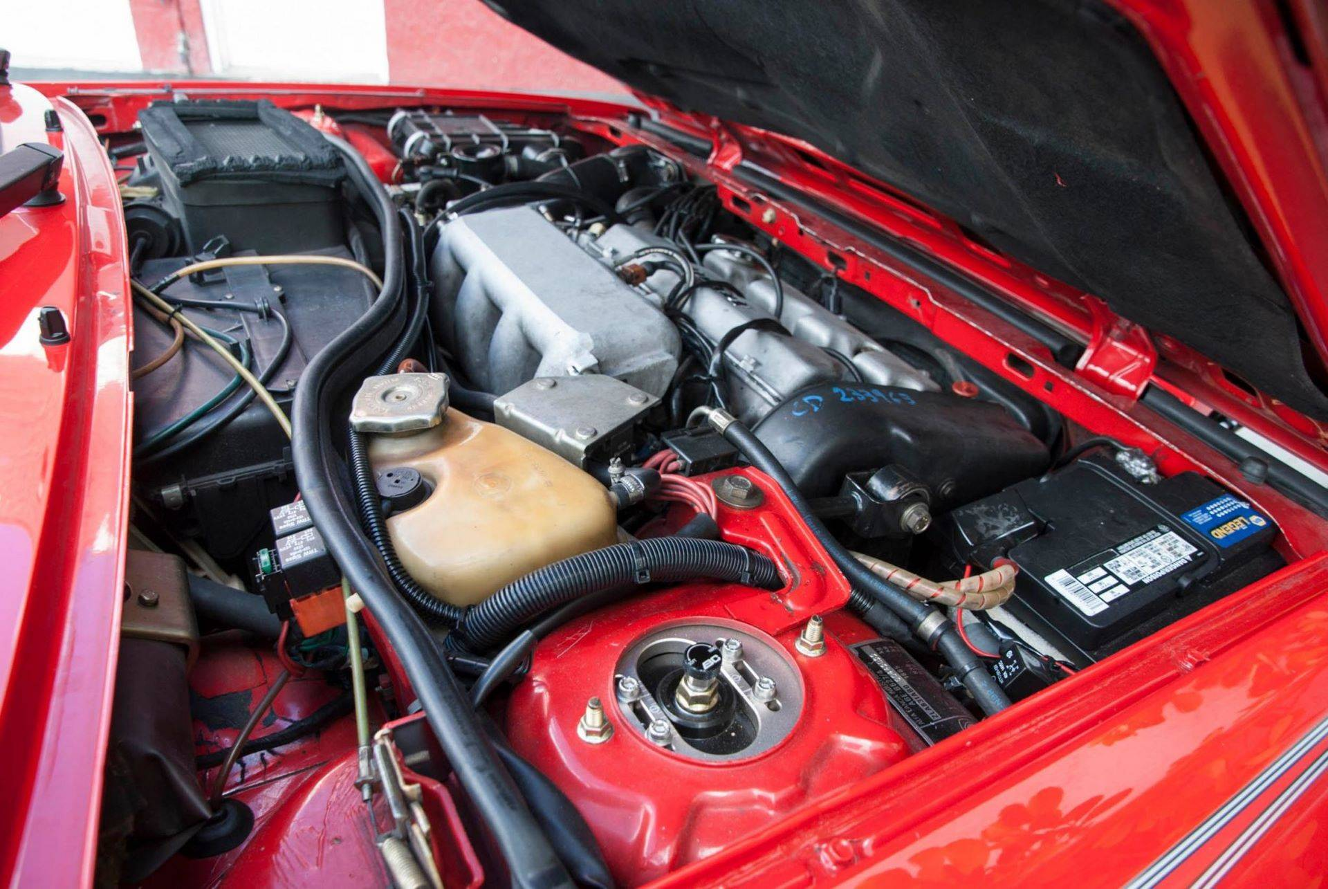 Lancia-Delta-Integrale-8V-1989-28