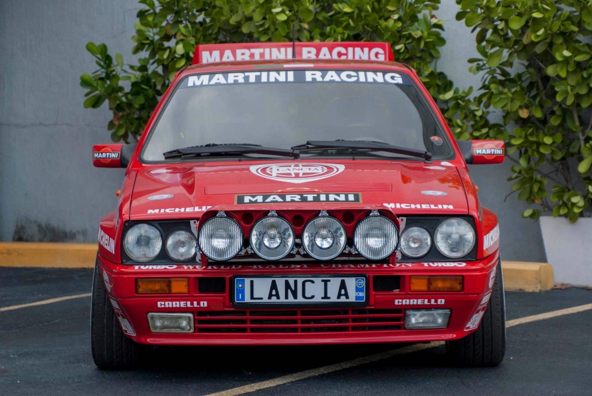 Lancia-Delta-Integrale-8V-1989-3