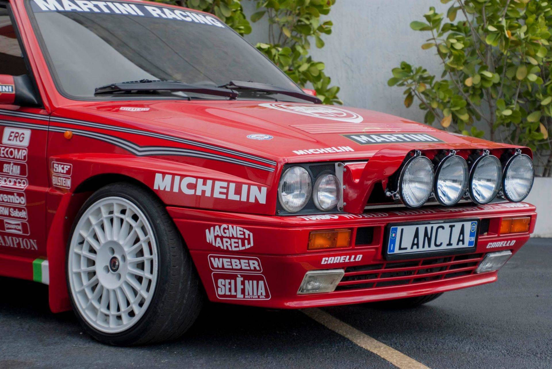 Lancia-Delta-Integrale-8V-1989-4