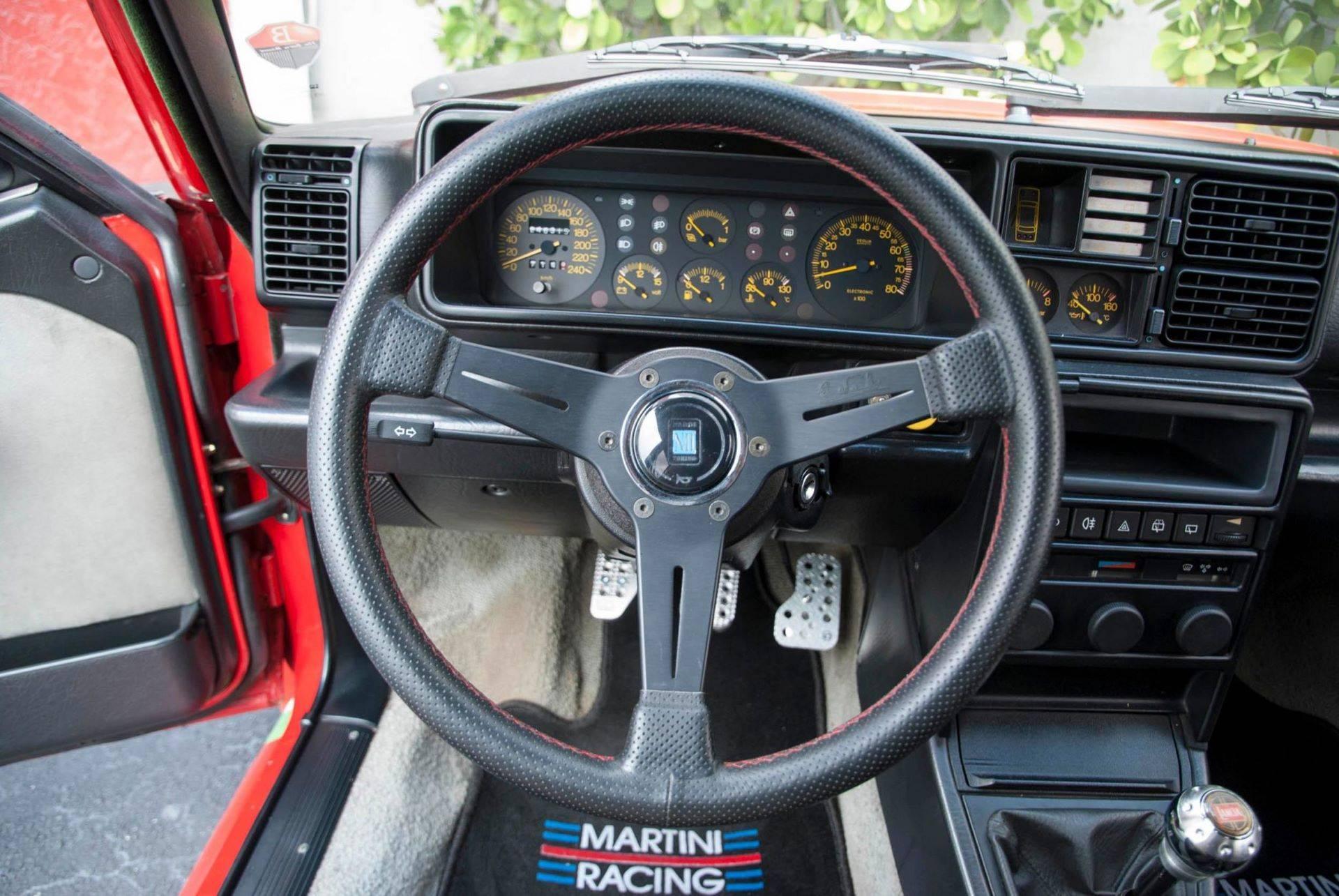Lancia-Delta-Integrale-8V-1989-43