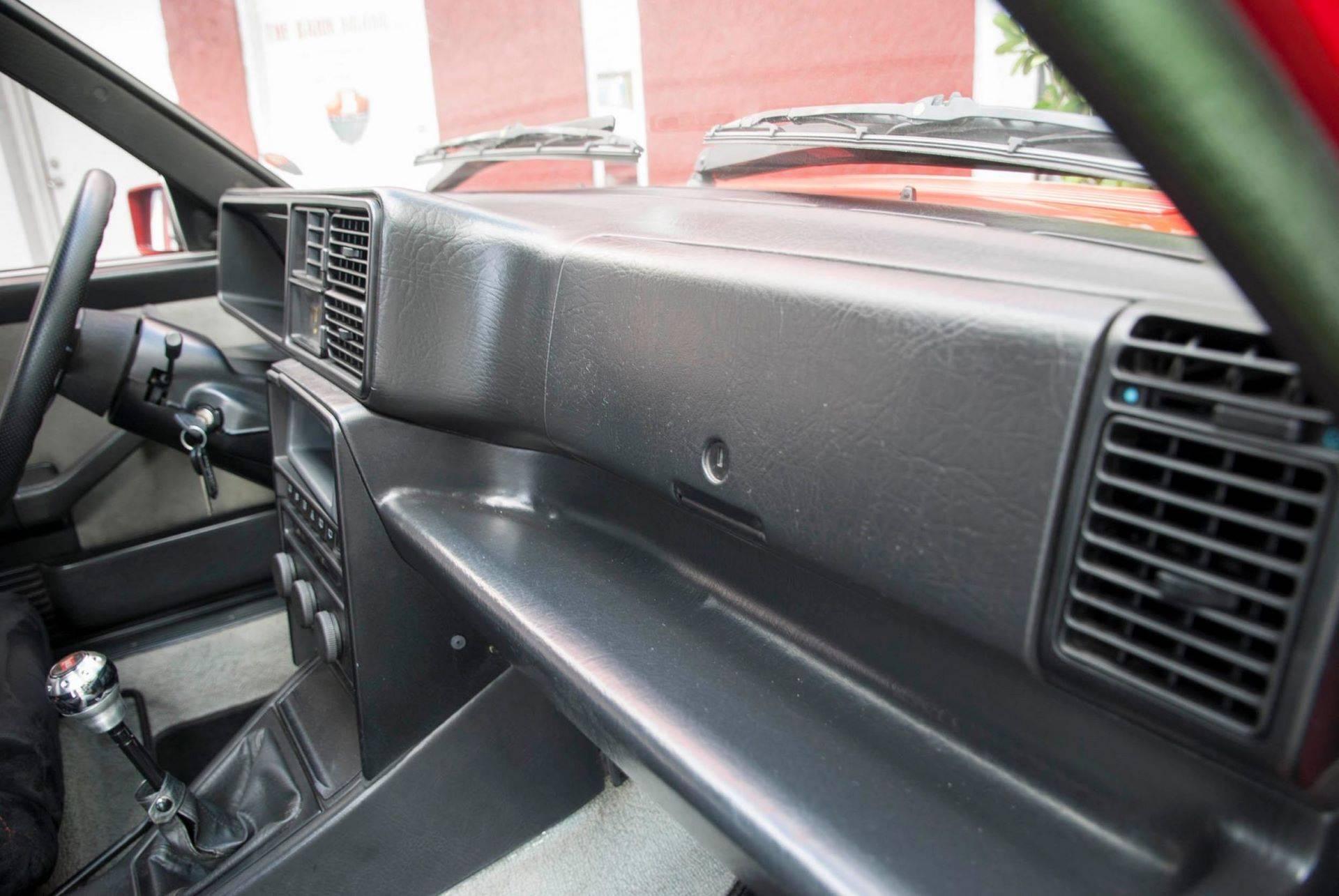 Lancia-Delta-Integrale-8V-1989-46