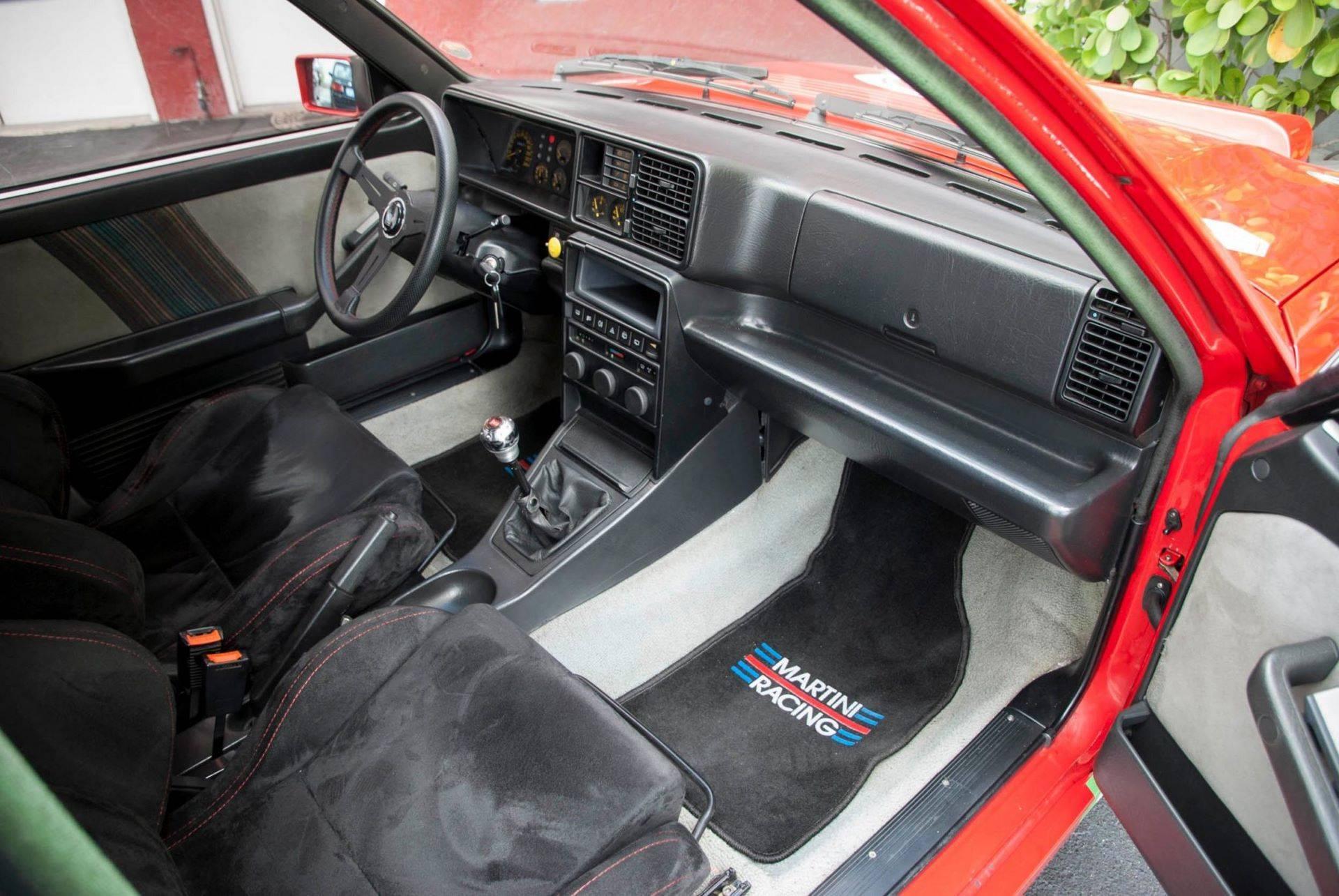 Lancia-Delta-Integrale-8V-1989-48