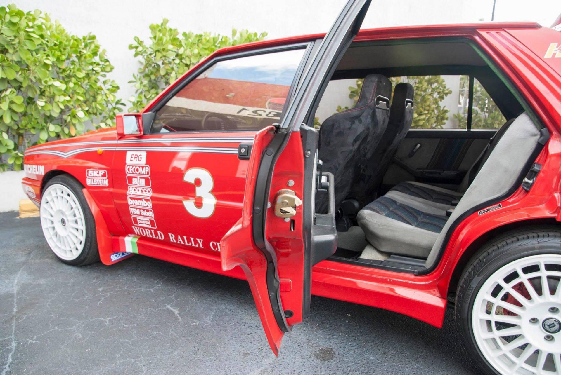 Lancia-Delta-Integrale-8V-1989-50