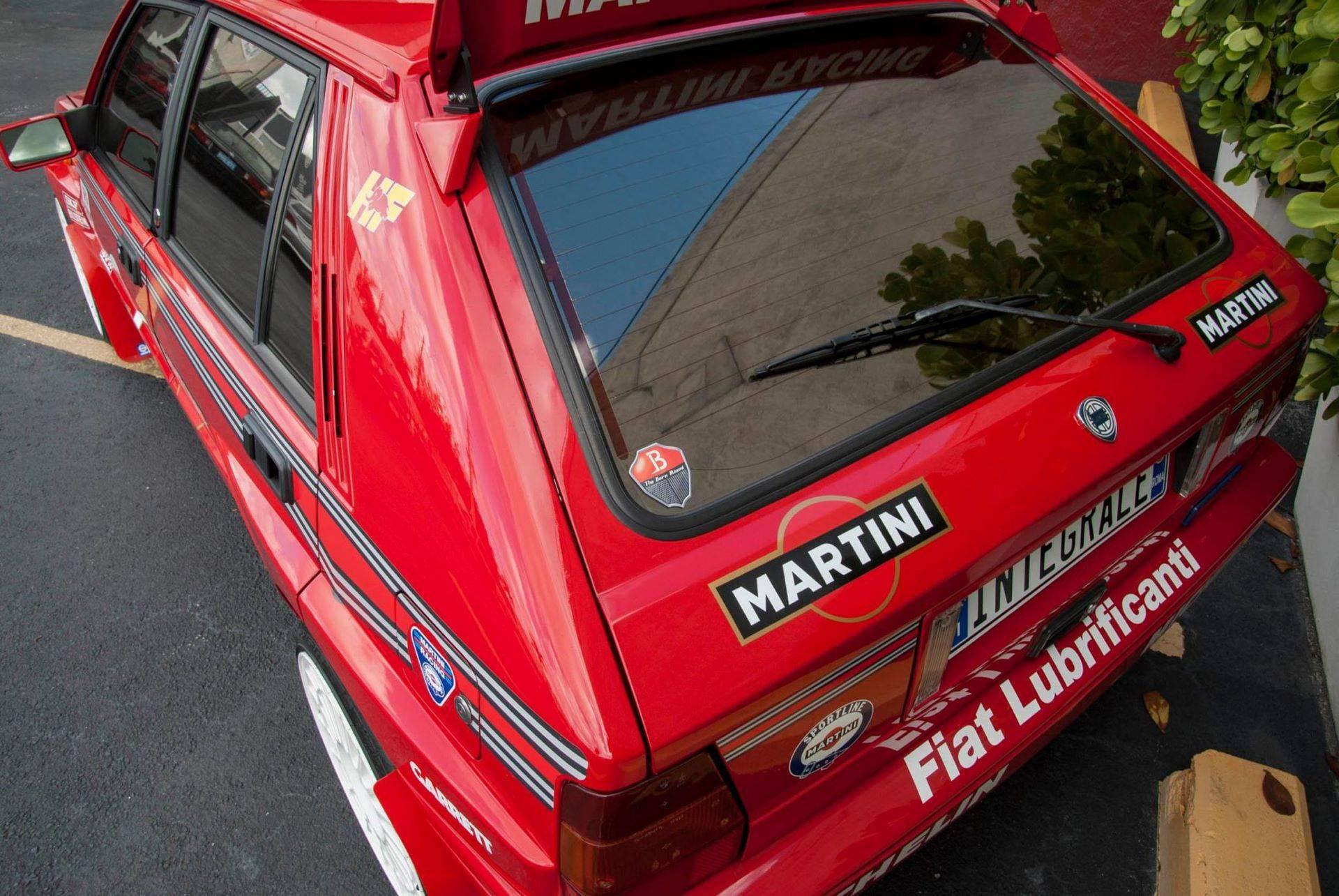 Lancia-Delta-Integrale-8V-1989-57