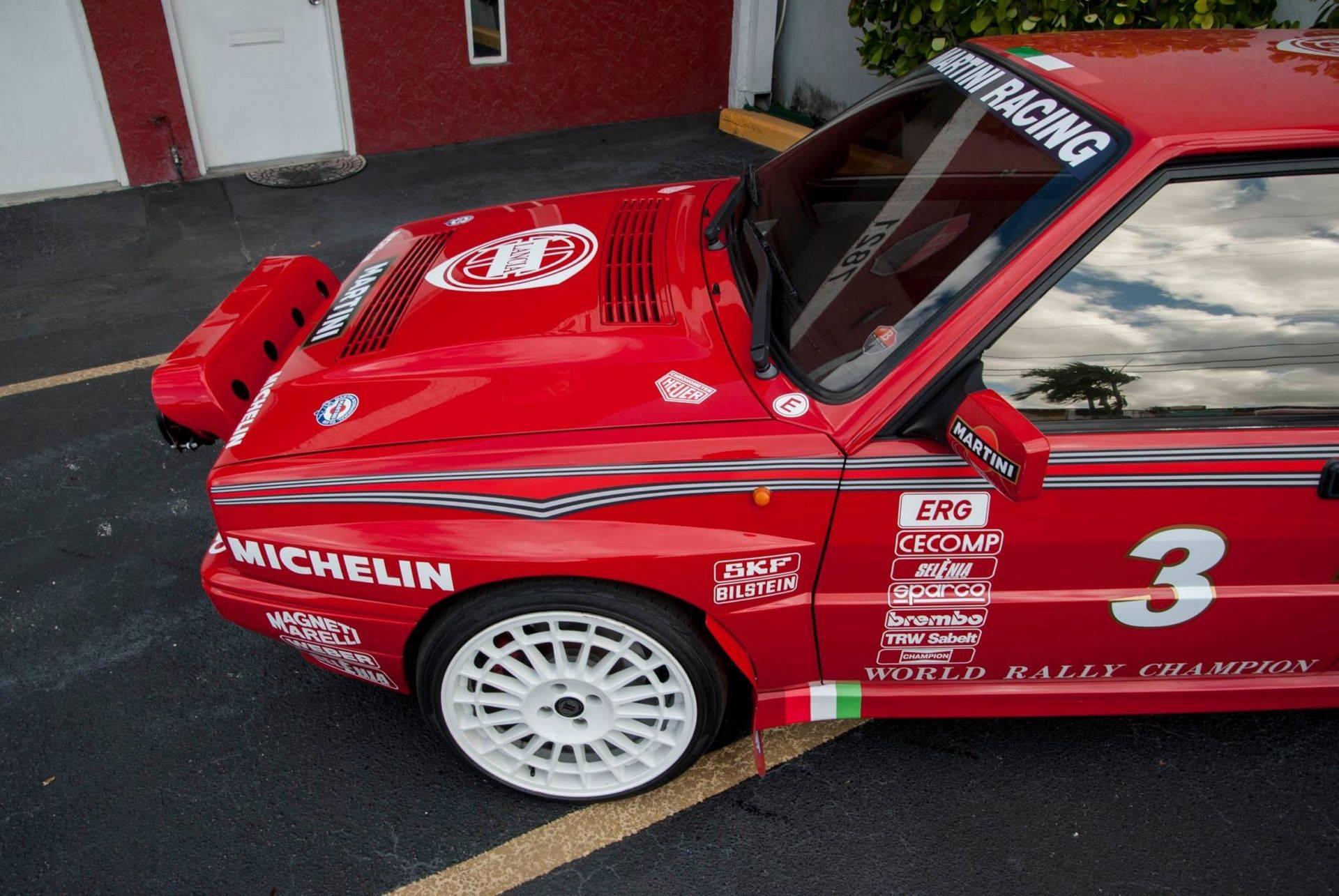 Lancia-Delta-Integrale-8V-1989-59