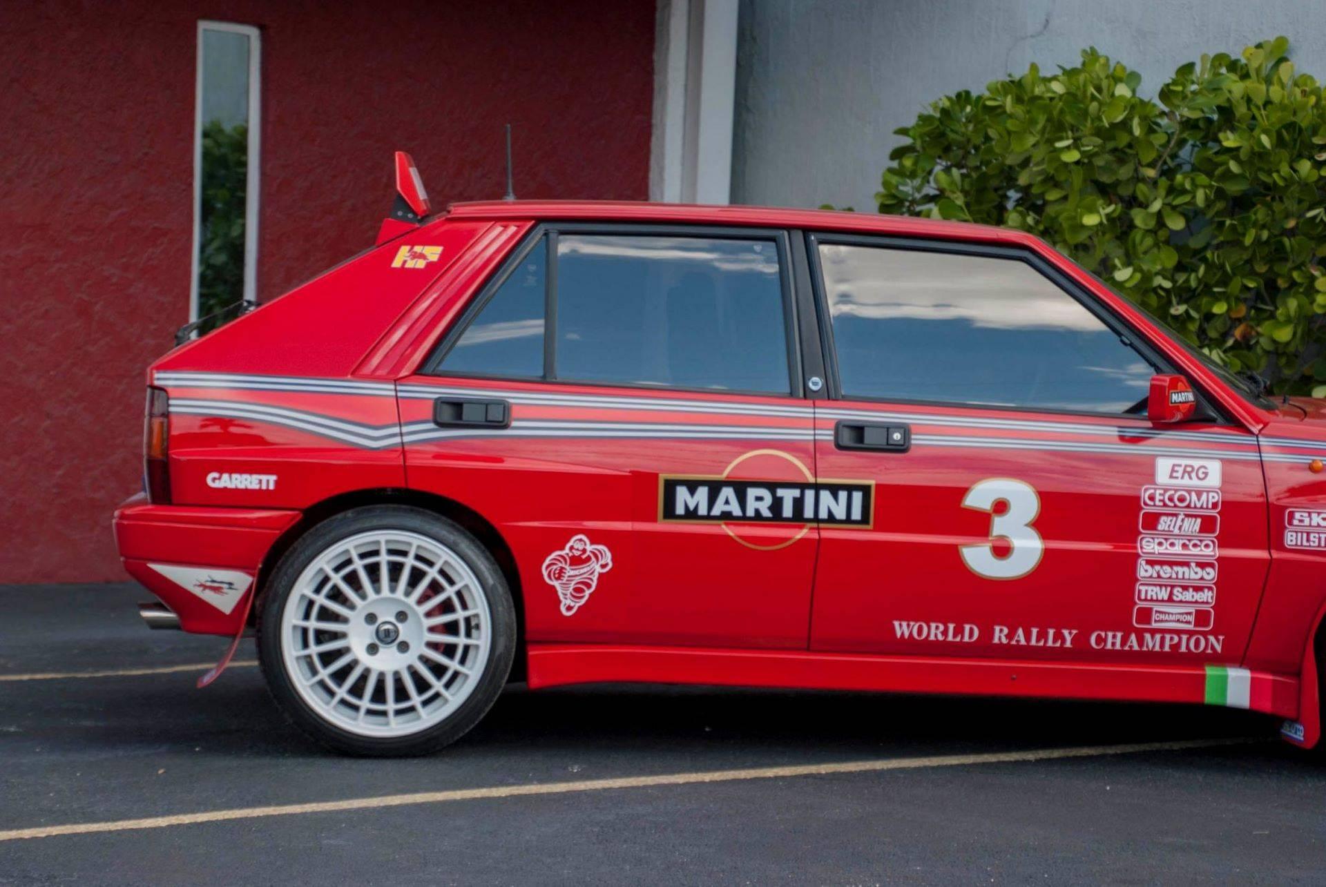 Lancia-Delta-Integrale-8V-1989-61