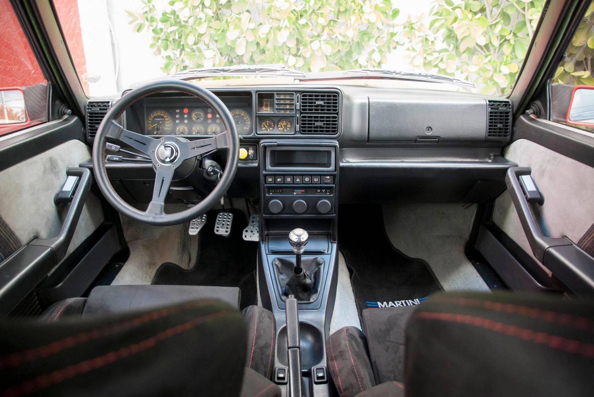 Lancia-Delta-Integrale-8V-1989-64