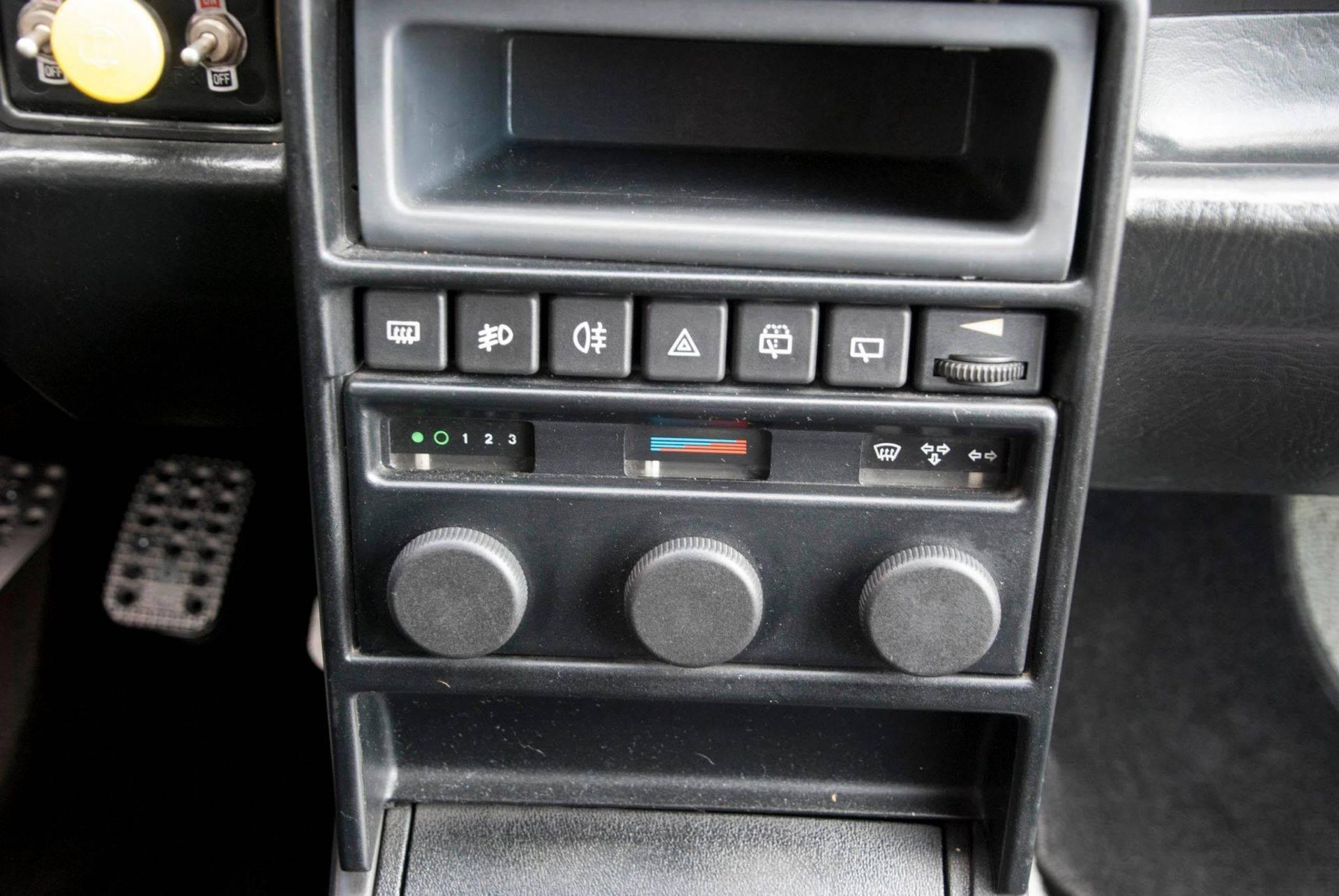 Lancia-Delta-Integrale-8V-1989-65