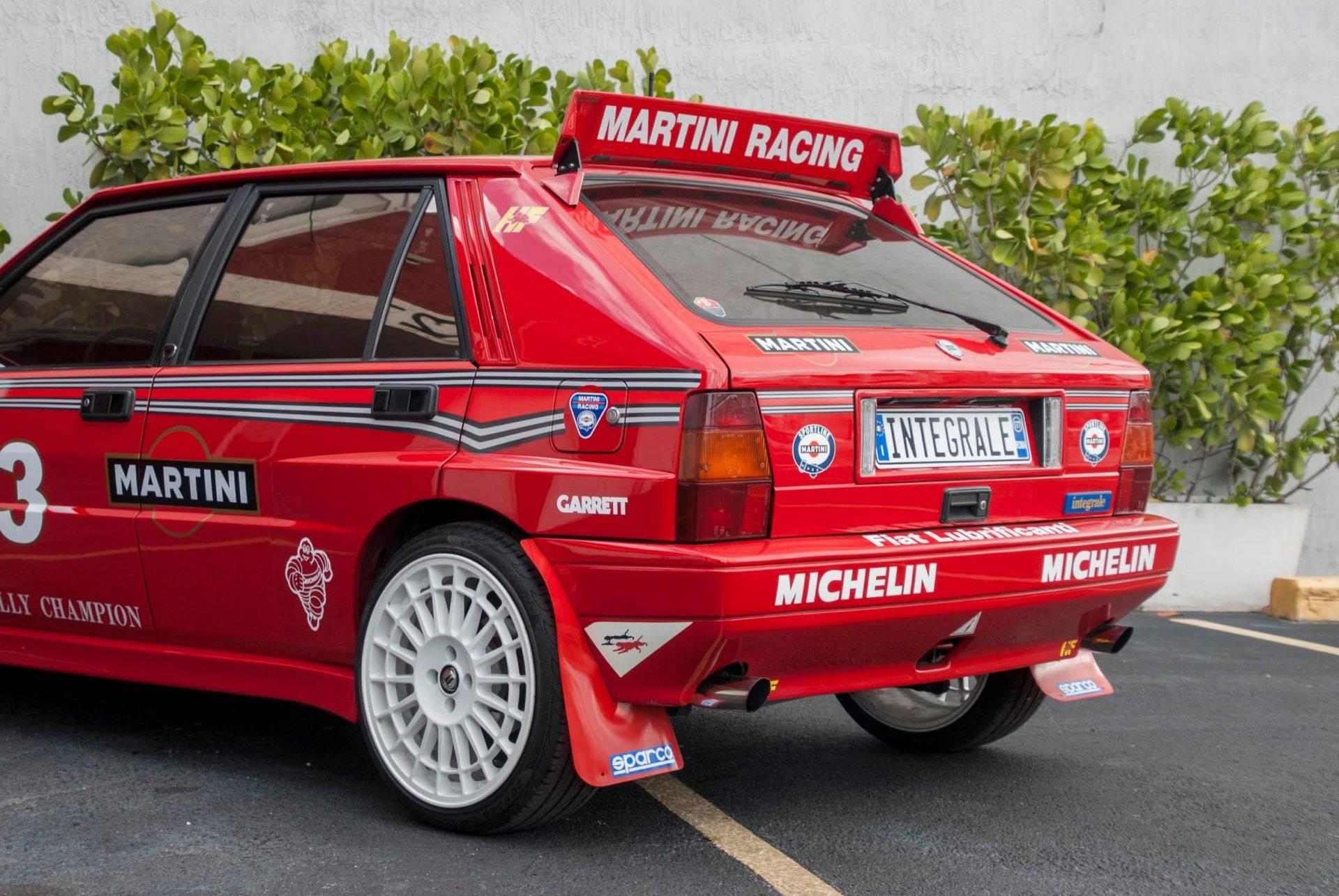 Lancia-Delta-Integrale-8V-1989-8