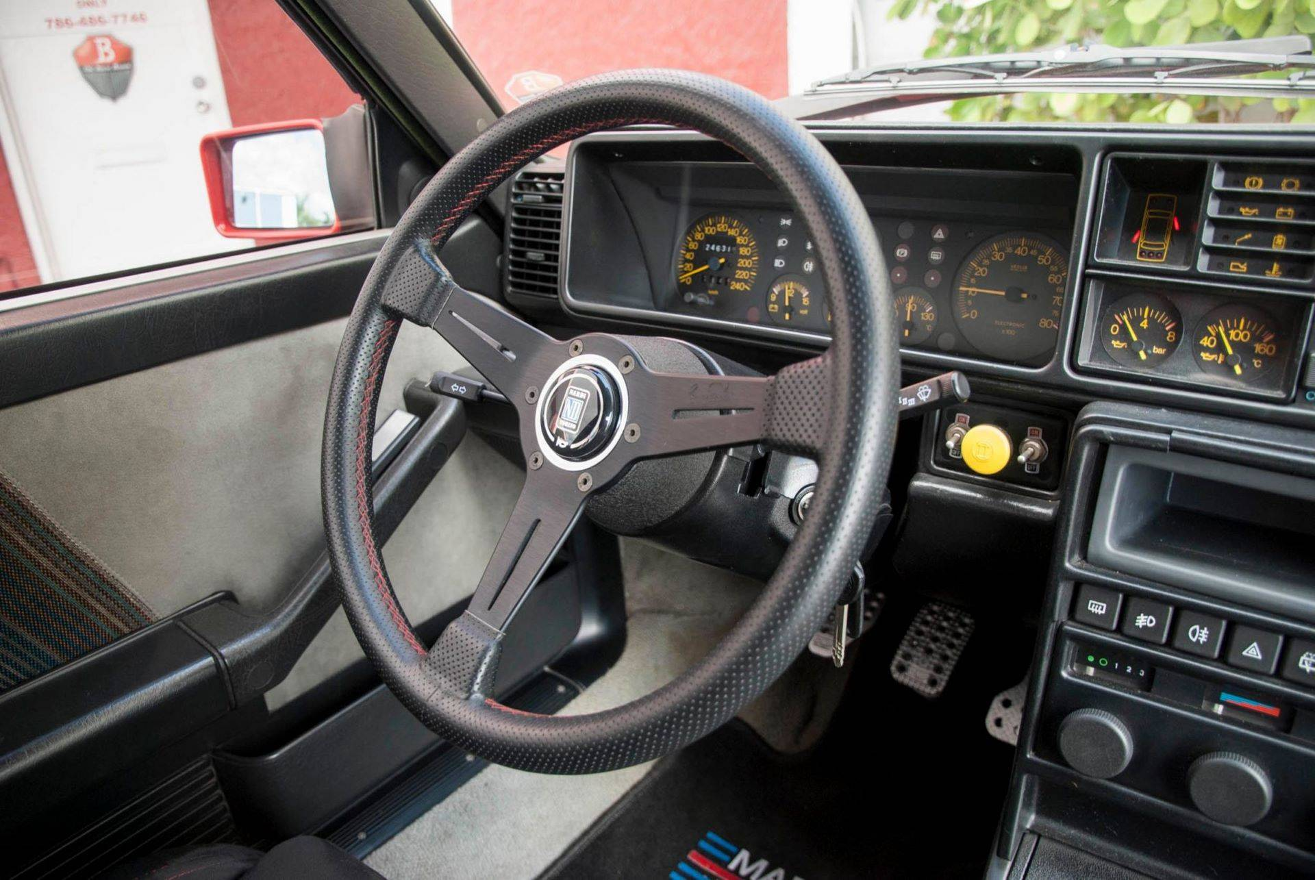 Lancia-Delta-Integrale-8V-1989-80