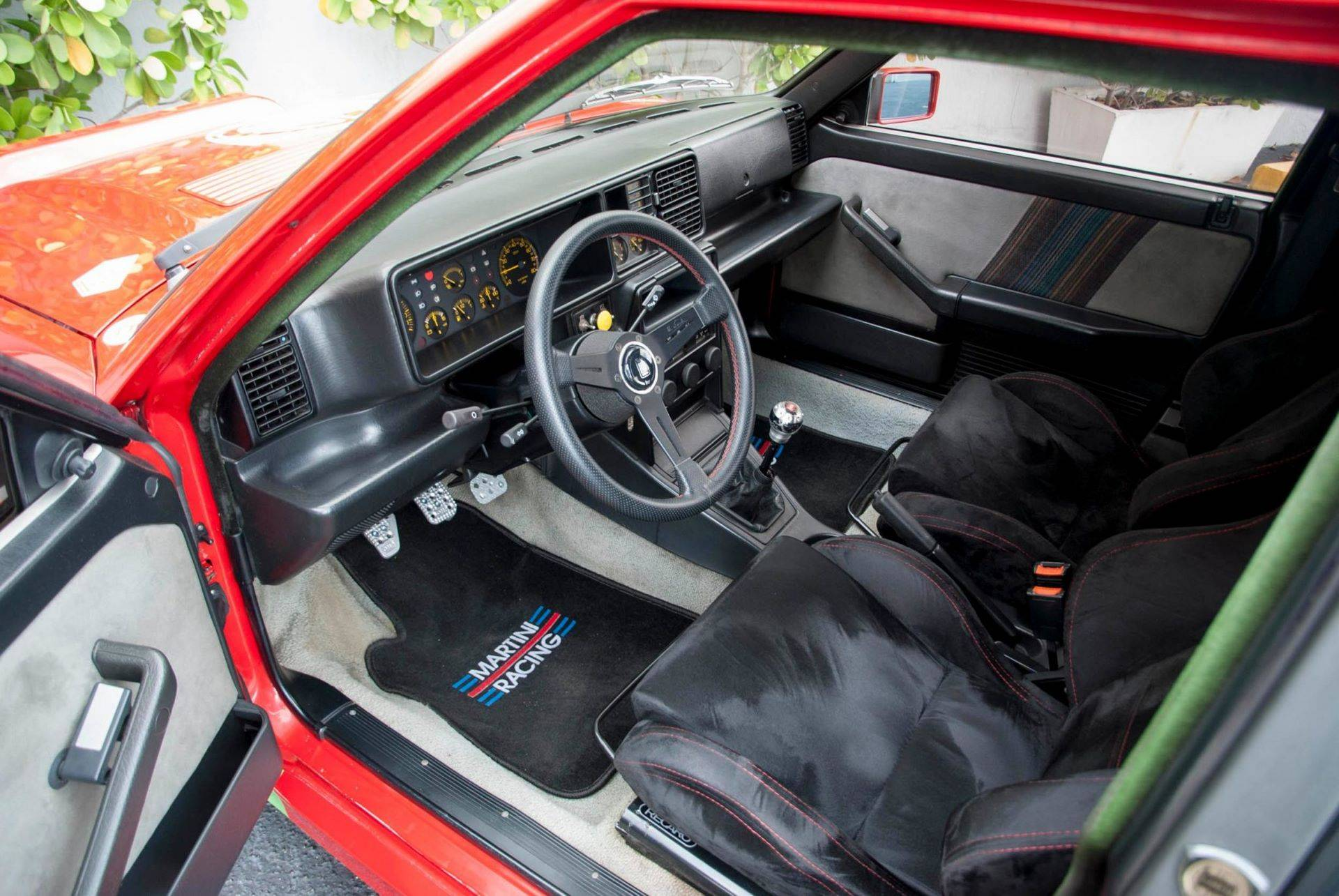 Lancia-Delta-Integrale-8V-1989-84