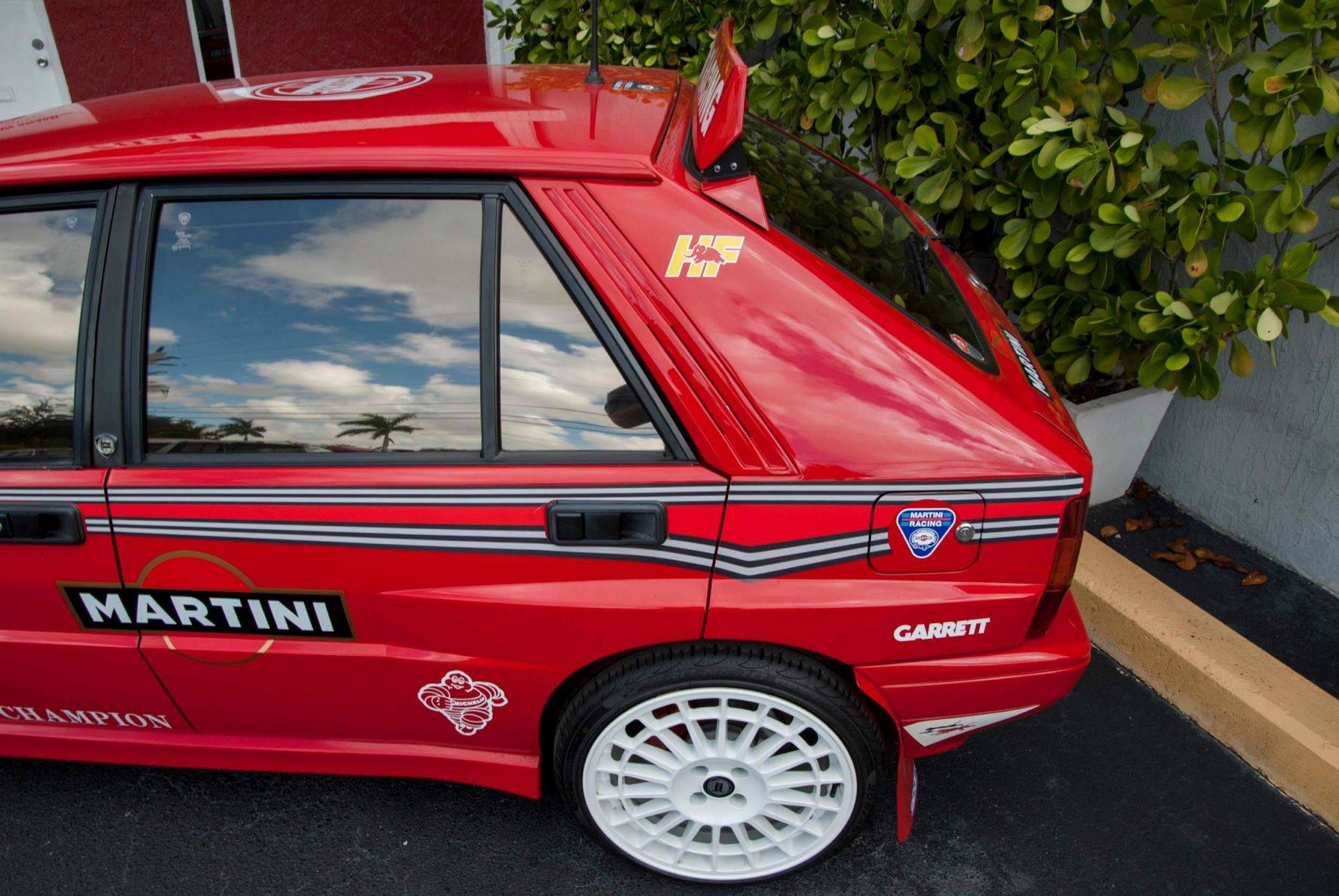 Lancia-Delta-Integrale-8V-1989-86