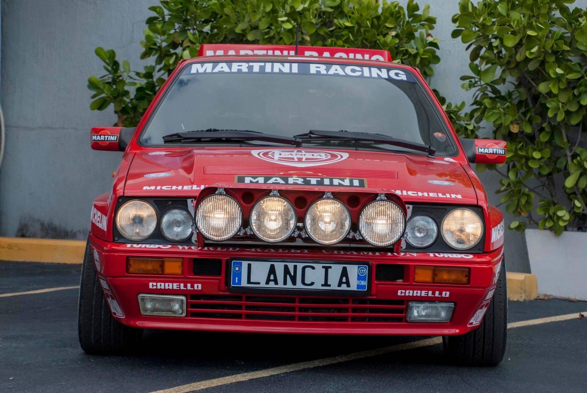 Lancia-Delta-Integrale-8V-1989-87