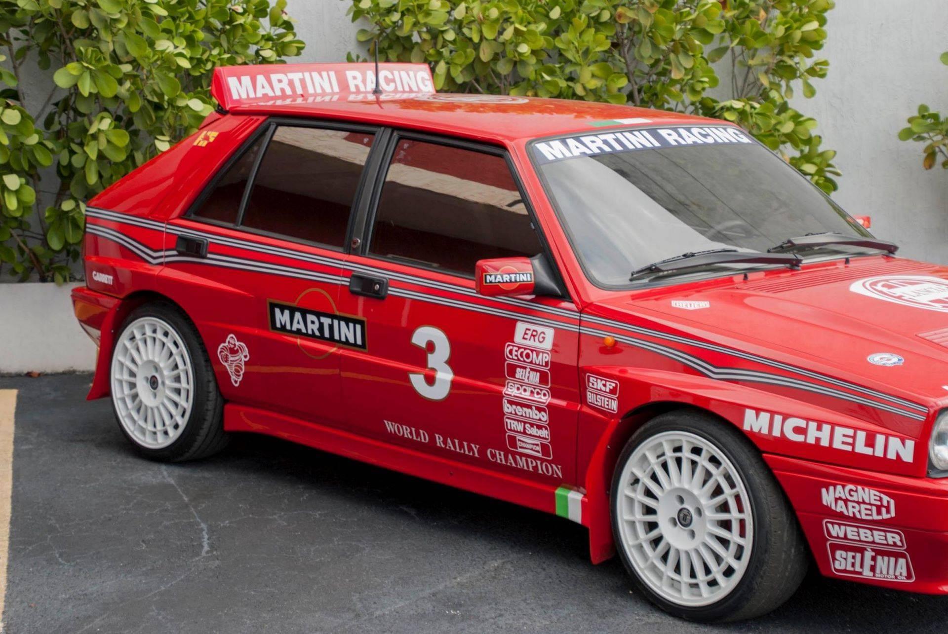 Lancia-Delta-Integrale-8V-1989-88