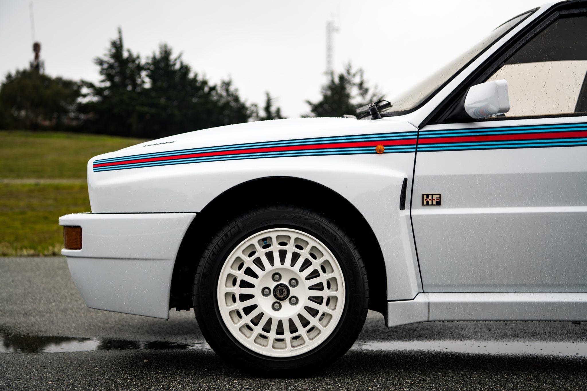 Lancia_Delta_Integrale_Martini_5_Evoluzione_sale_0009
