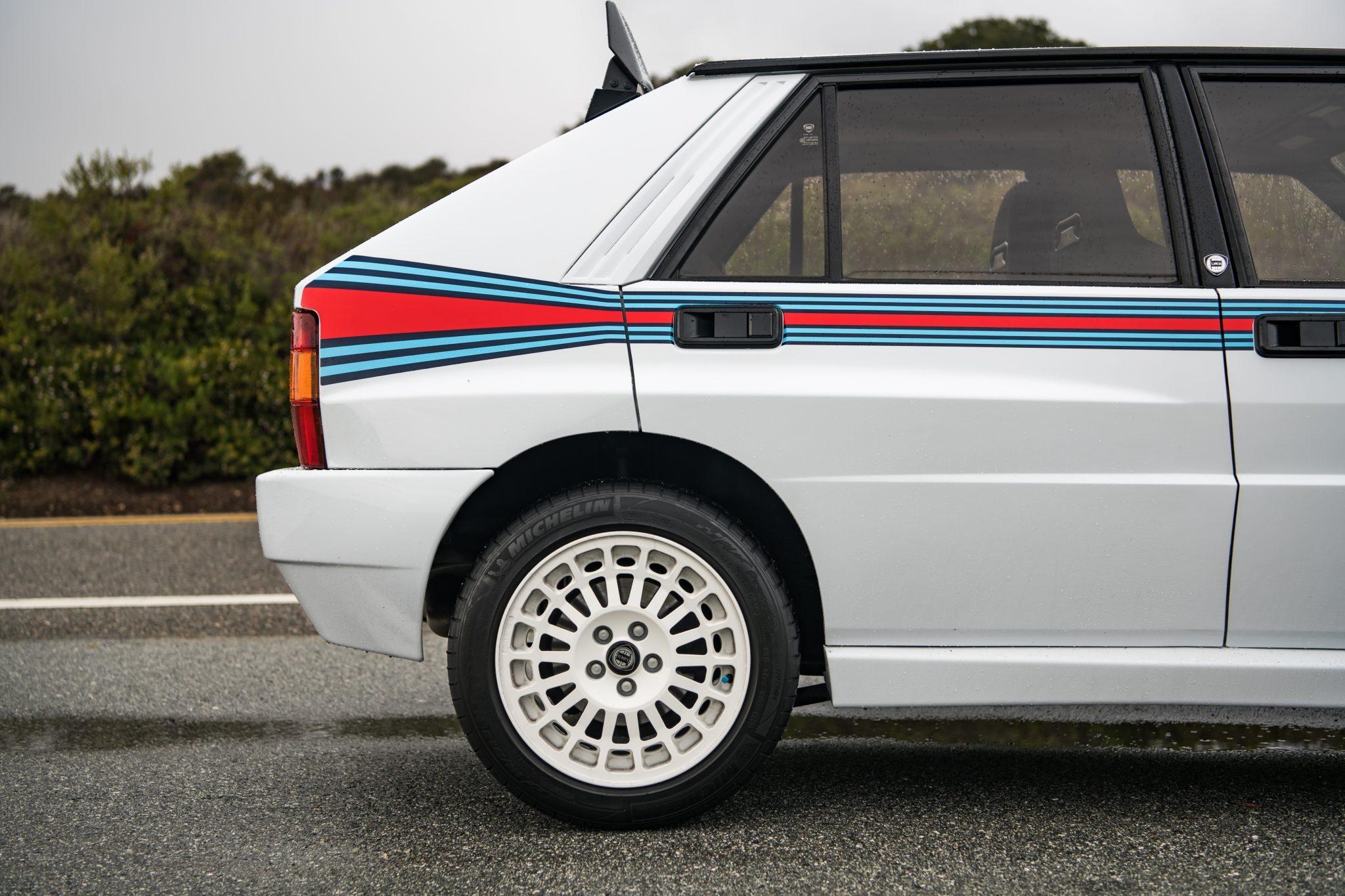 Lancia_Delta_Integrale_Martini_5_Evoluzione_sale_0011