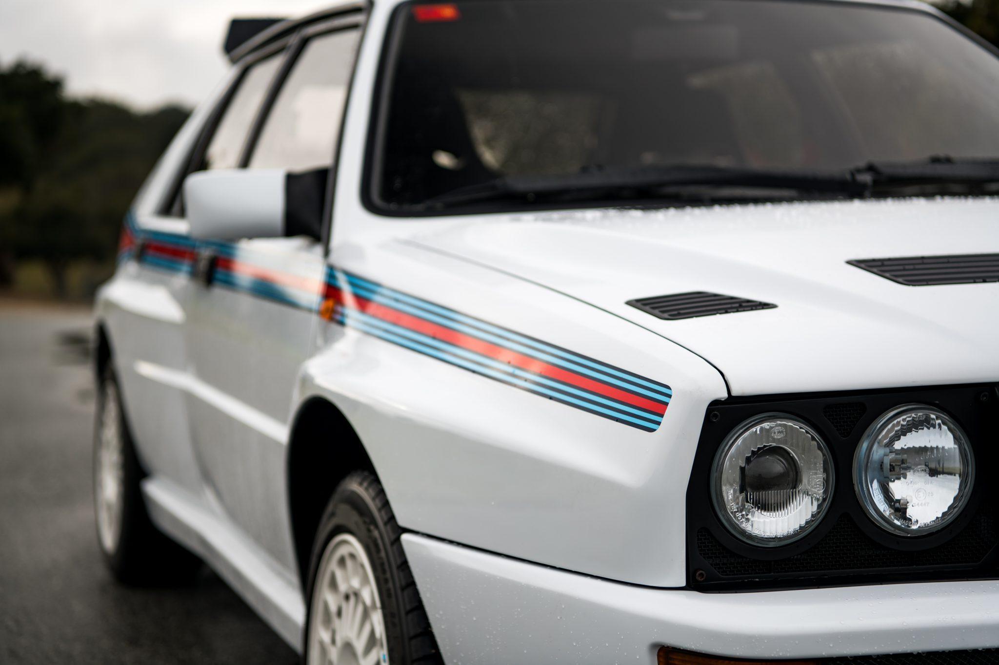 Lancia_Delta_Integrale_Martini_5_Evoluzione_sale_0014