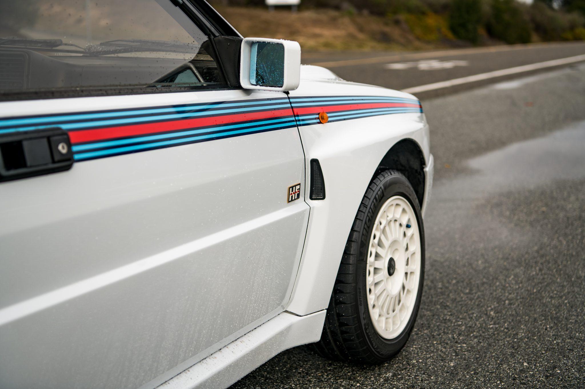 Lancia_Delta_Integrale_Martini_5_Evoluzione_sale_0016