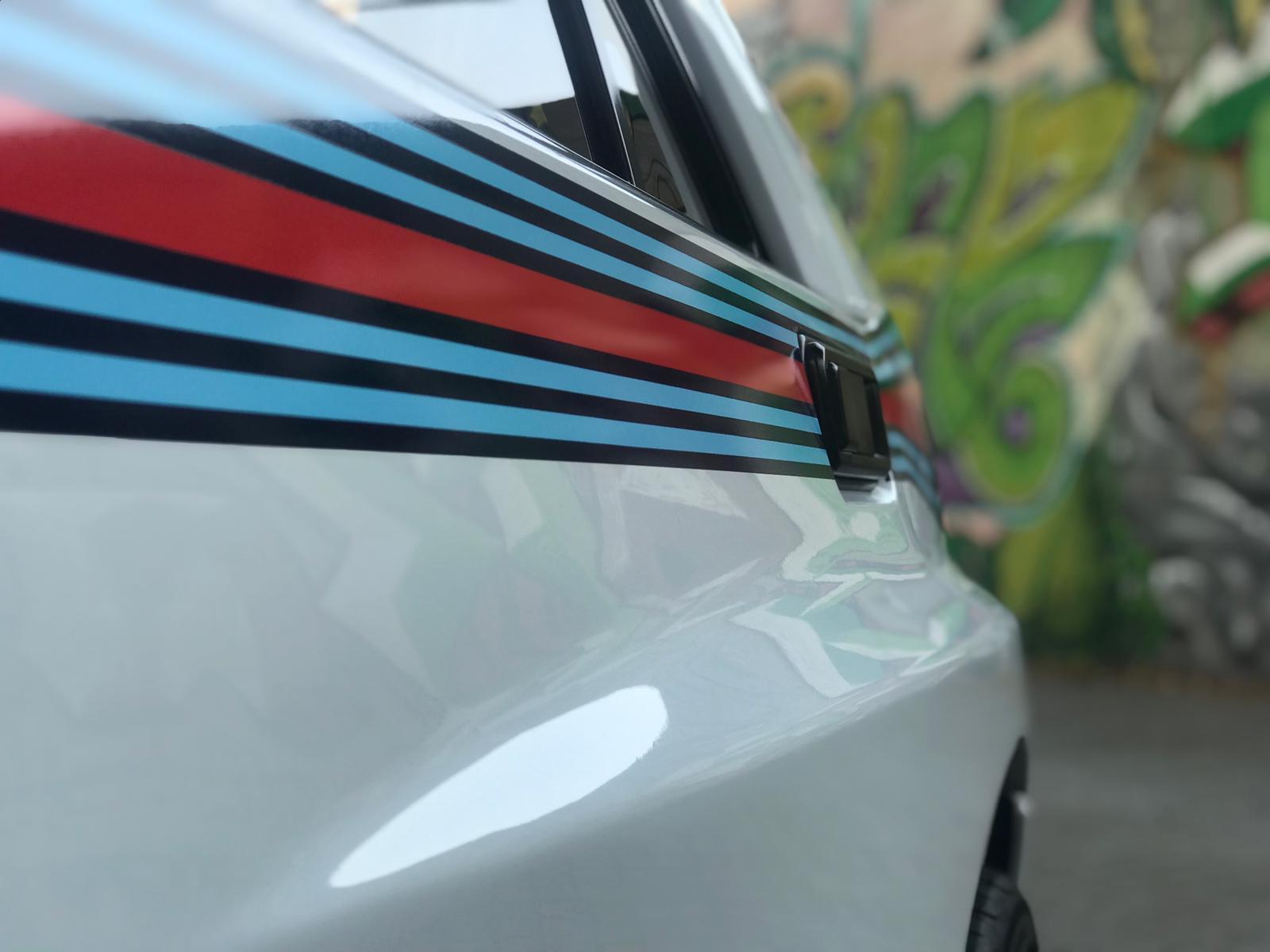 Lancia_Delta_Integrale_Martini_5_Evoluzione_sale_0018