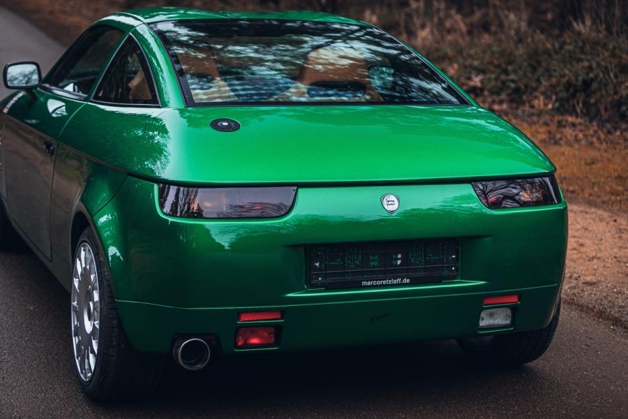 Lancia_Hyena_by_Zagato_0007