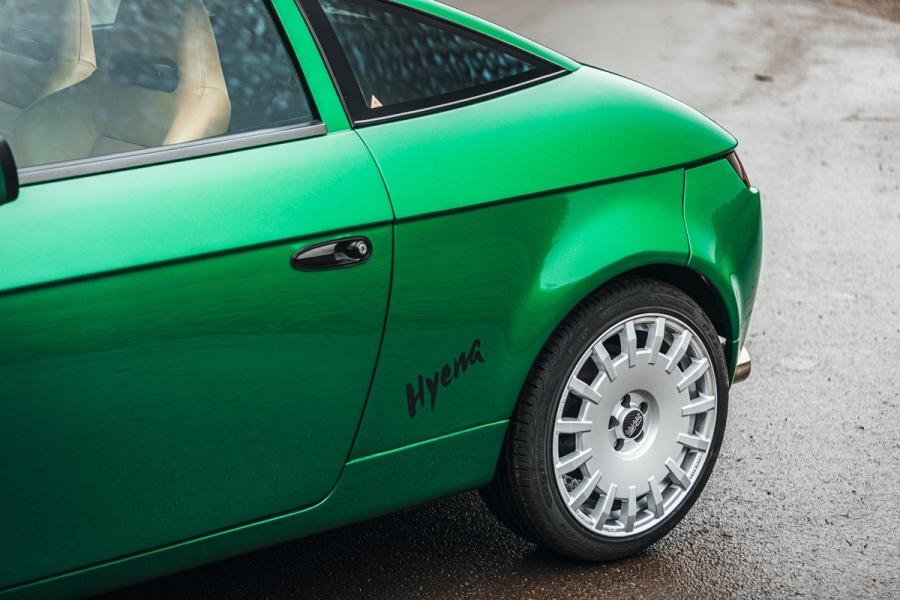 Lancia_Hyena_by_Zagato_0011