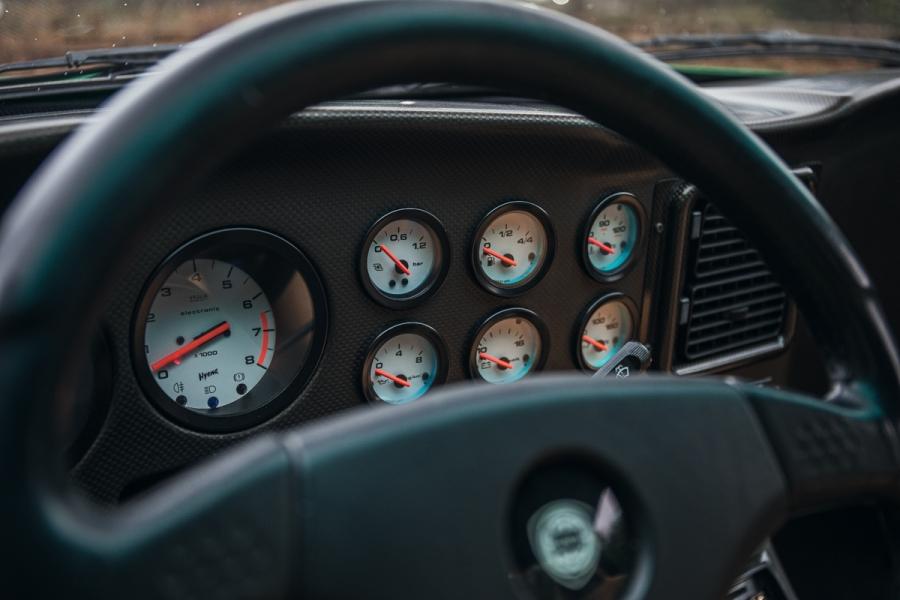 Lancia_Hyena_by_Zagato_0017