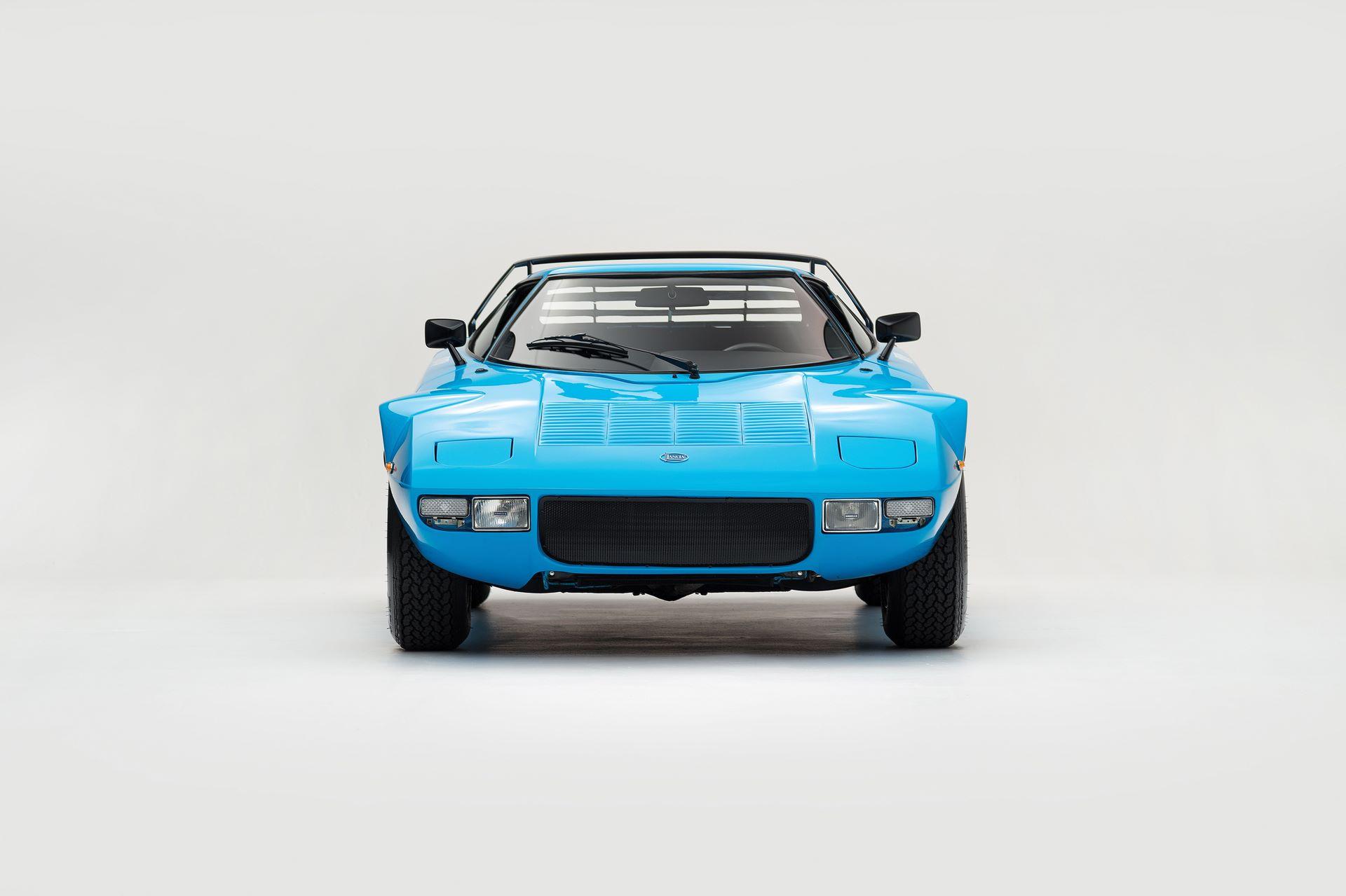 1975-Lancia-Stratos-HF-Stradale-by-Bertone_6
