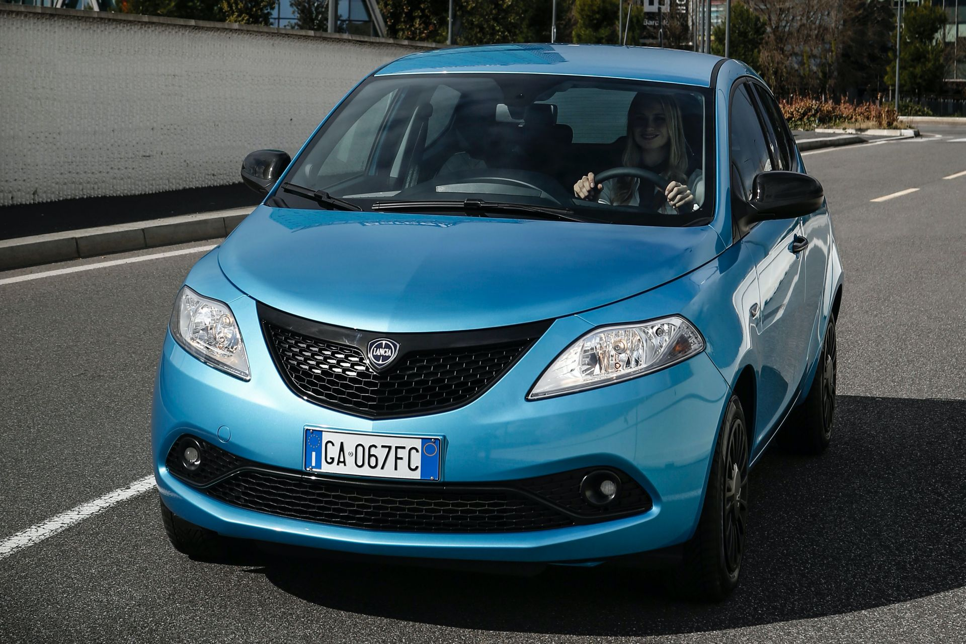 Lancia_Ypsilon_Hybrid_EcoChic_0016
