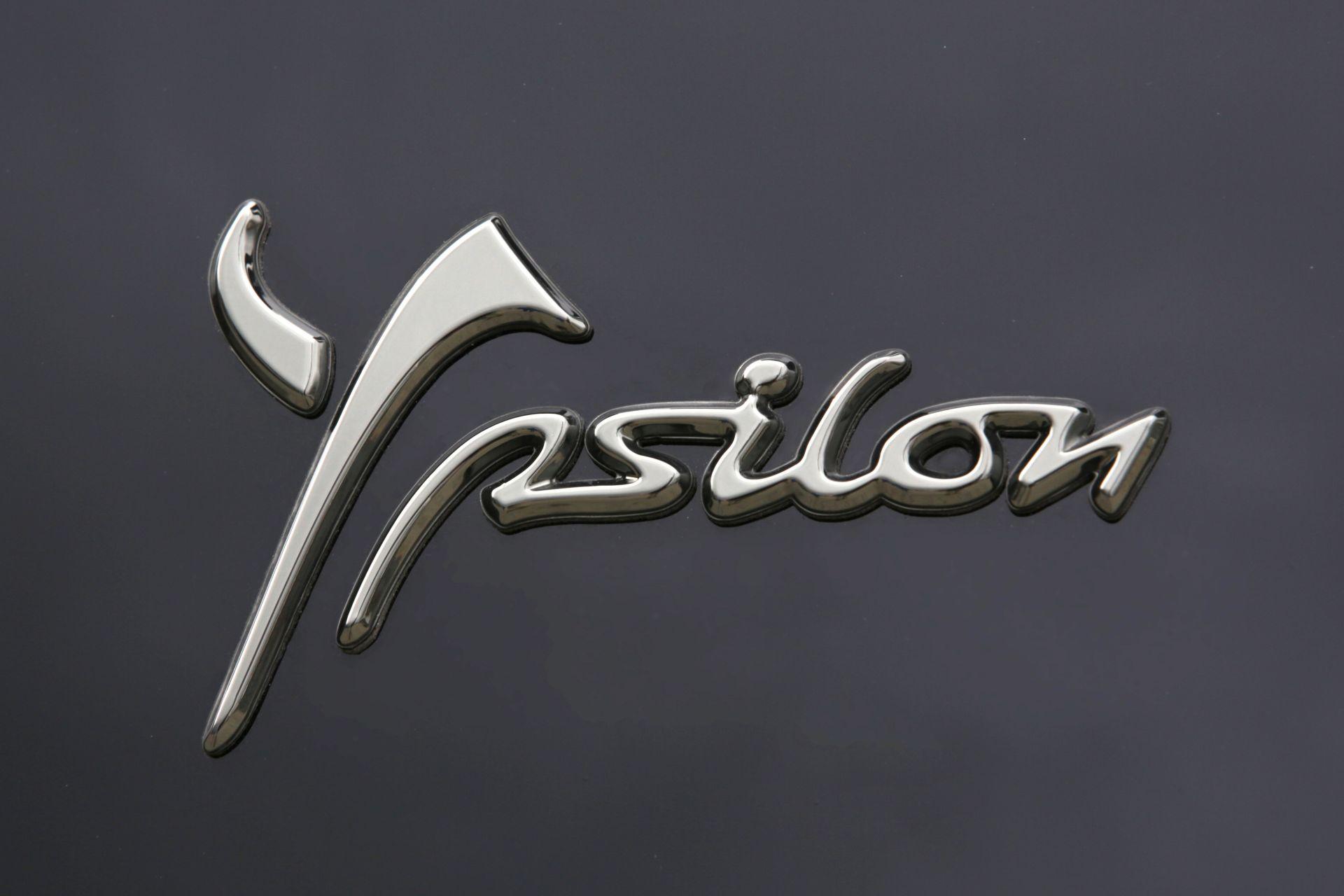 Lancia_Ypsilon_Hybrid_EcoChic_0017