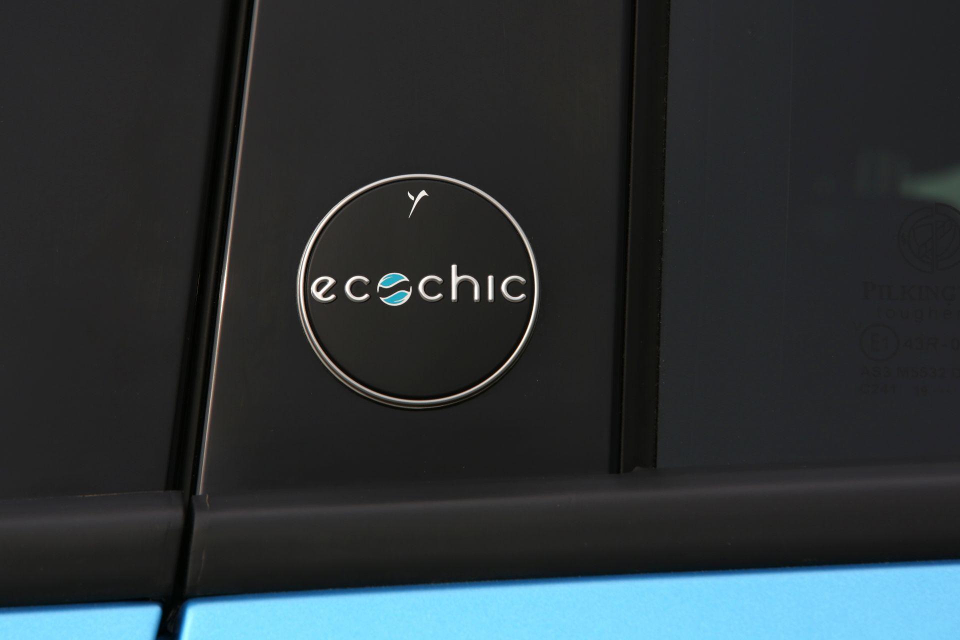 Lancia_Ypsilon_Hybrid_EcoChic_0028