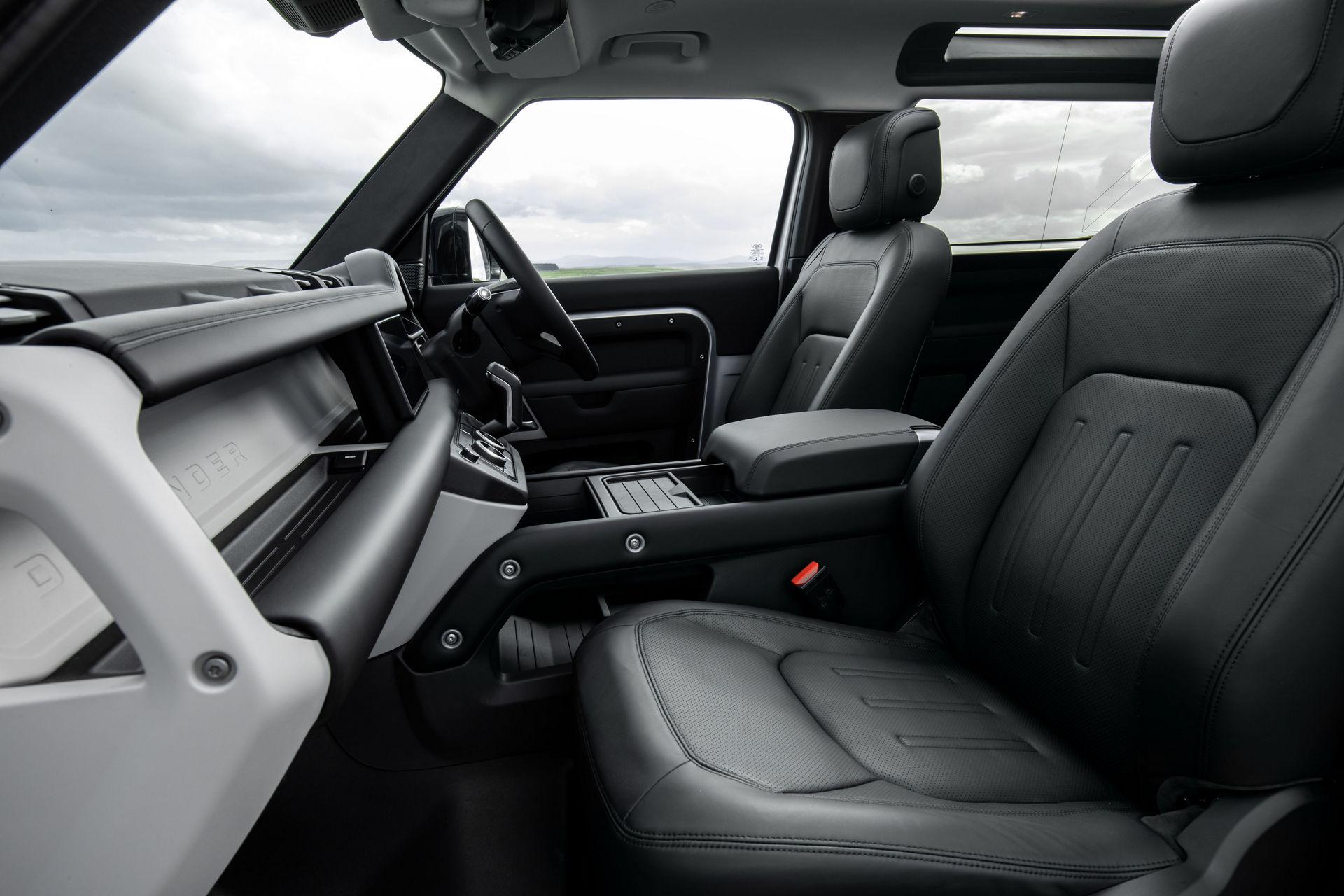 2021-Land-Rover-Defender-38