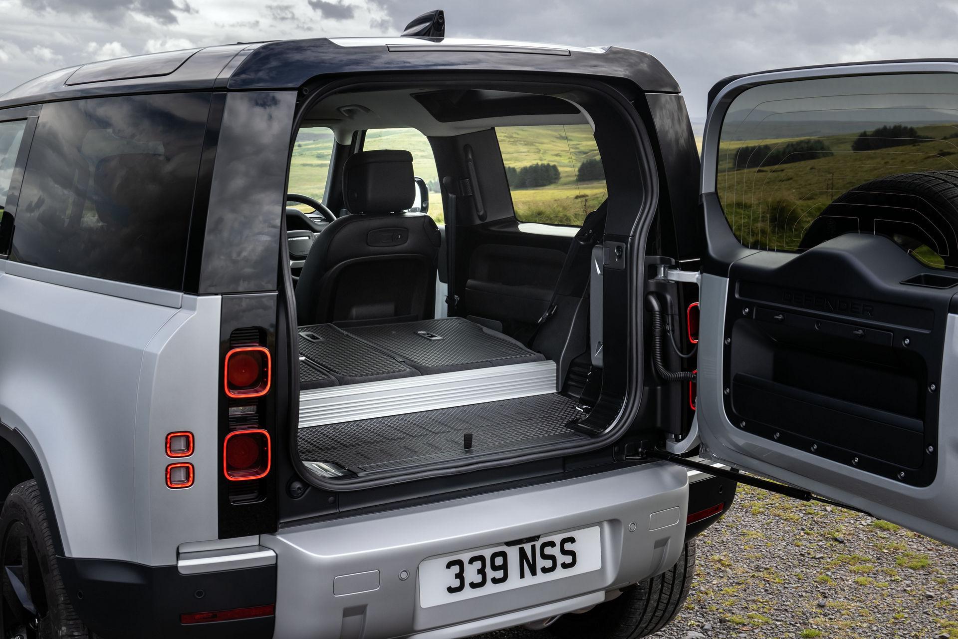 2021-Land-Rover-Defender-44