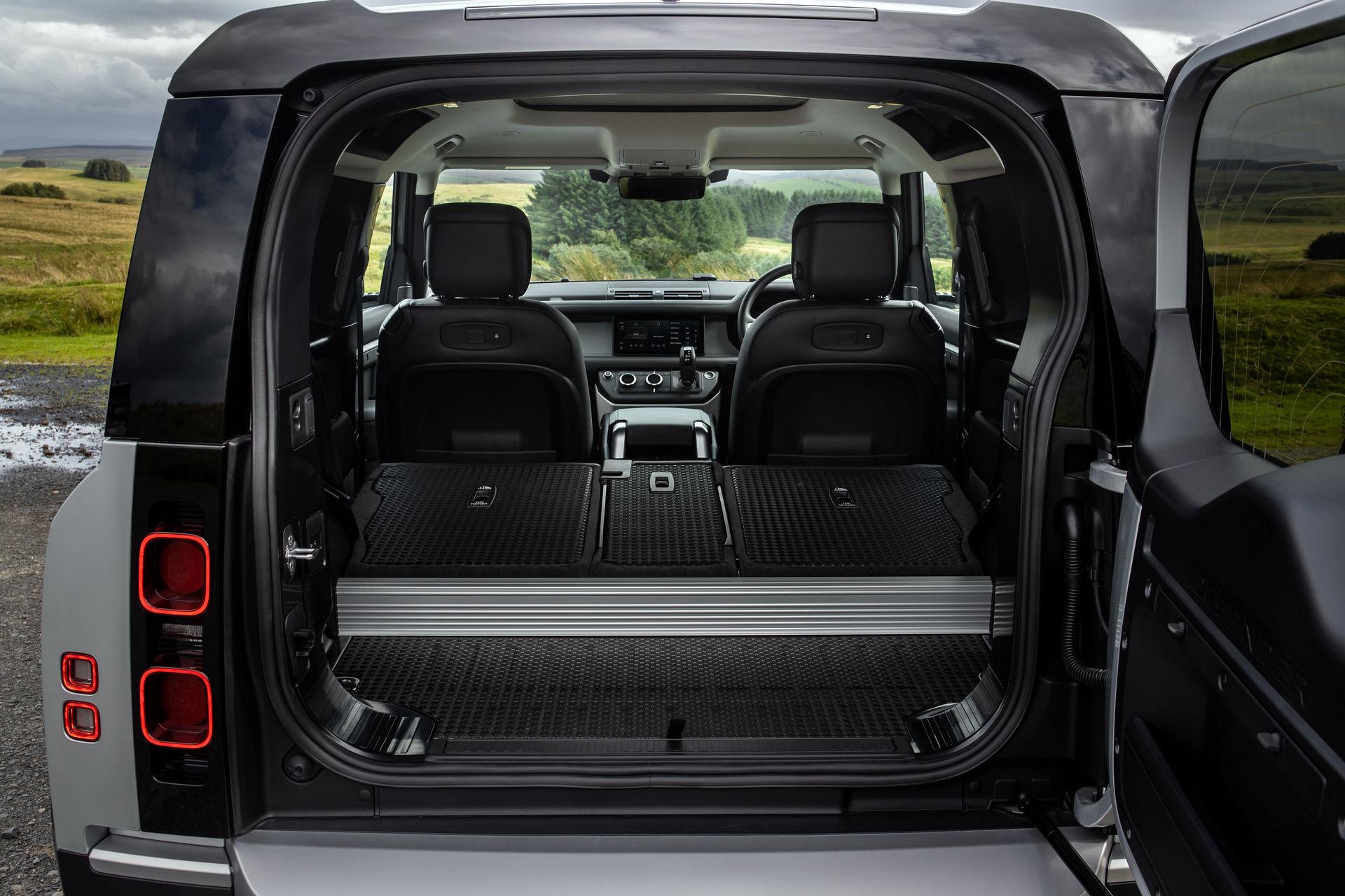2021-Land-Rover-Defender-46