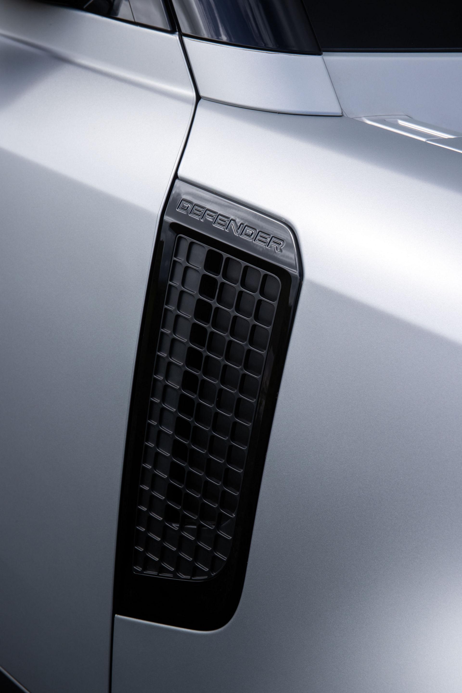 2021-Land-Rover-Defender-50