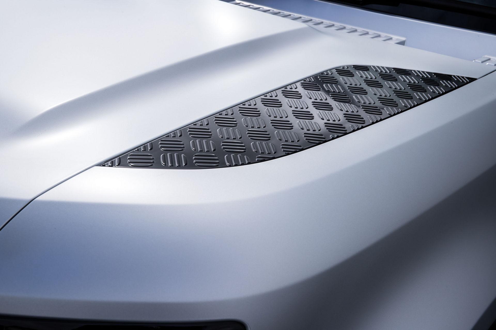 2021-Land-Rover-Defender-51