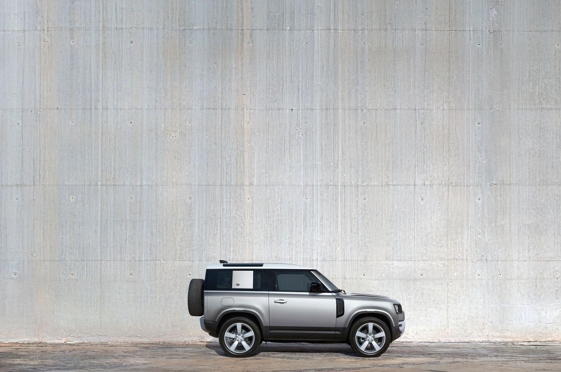 2021-Land-Rover-Defender-53