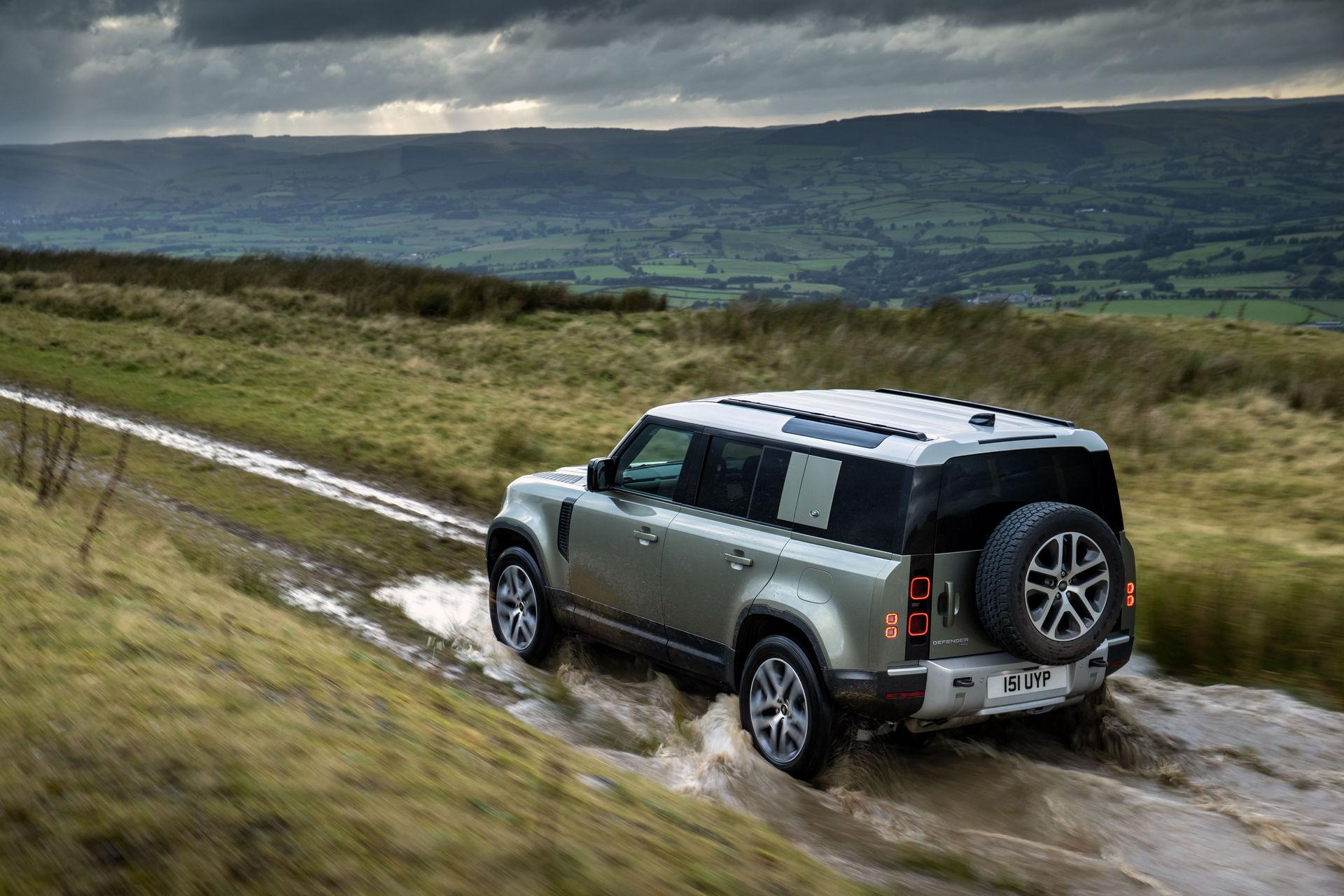 2021-Land-Rover-Defender-69