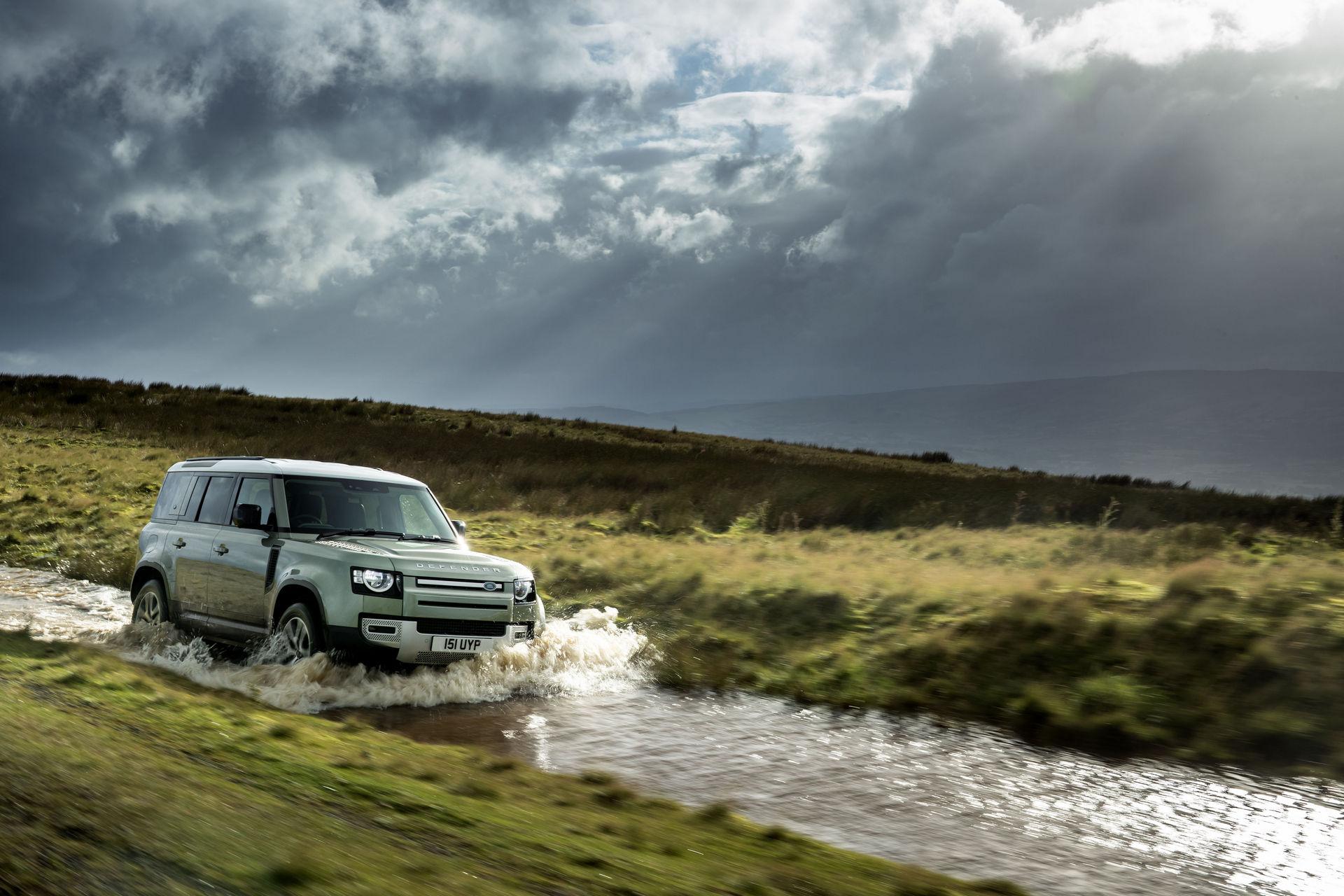 2021-Land-Rover-Defender-73