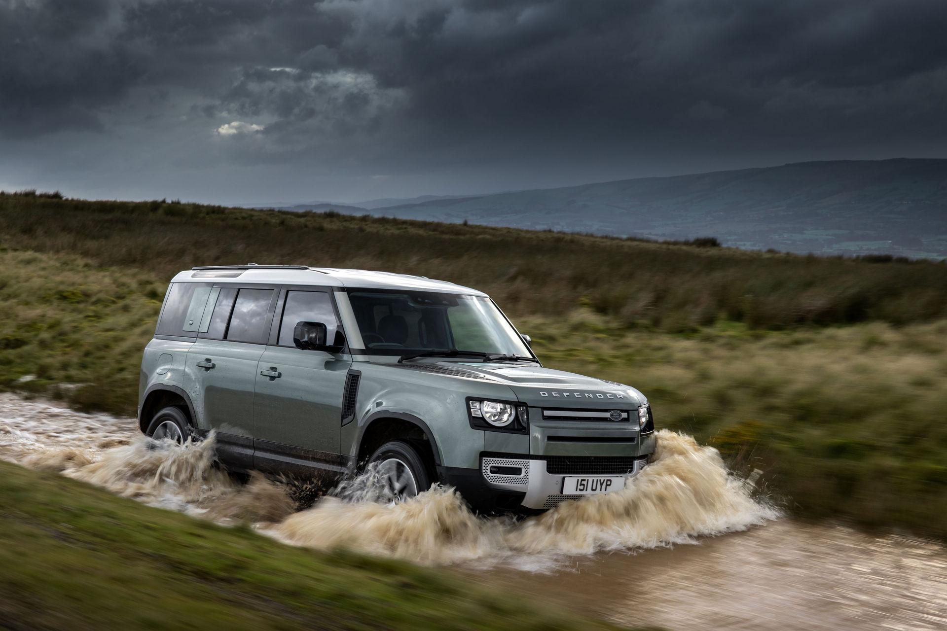2021-Land-Rover-Defender-74