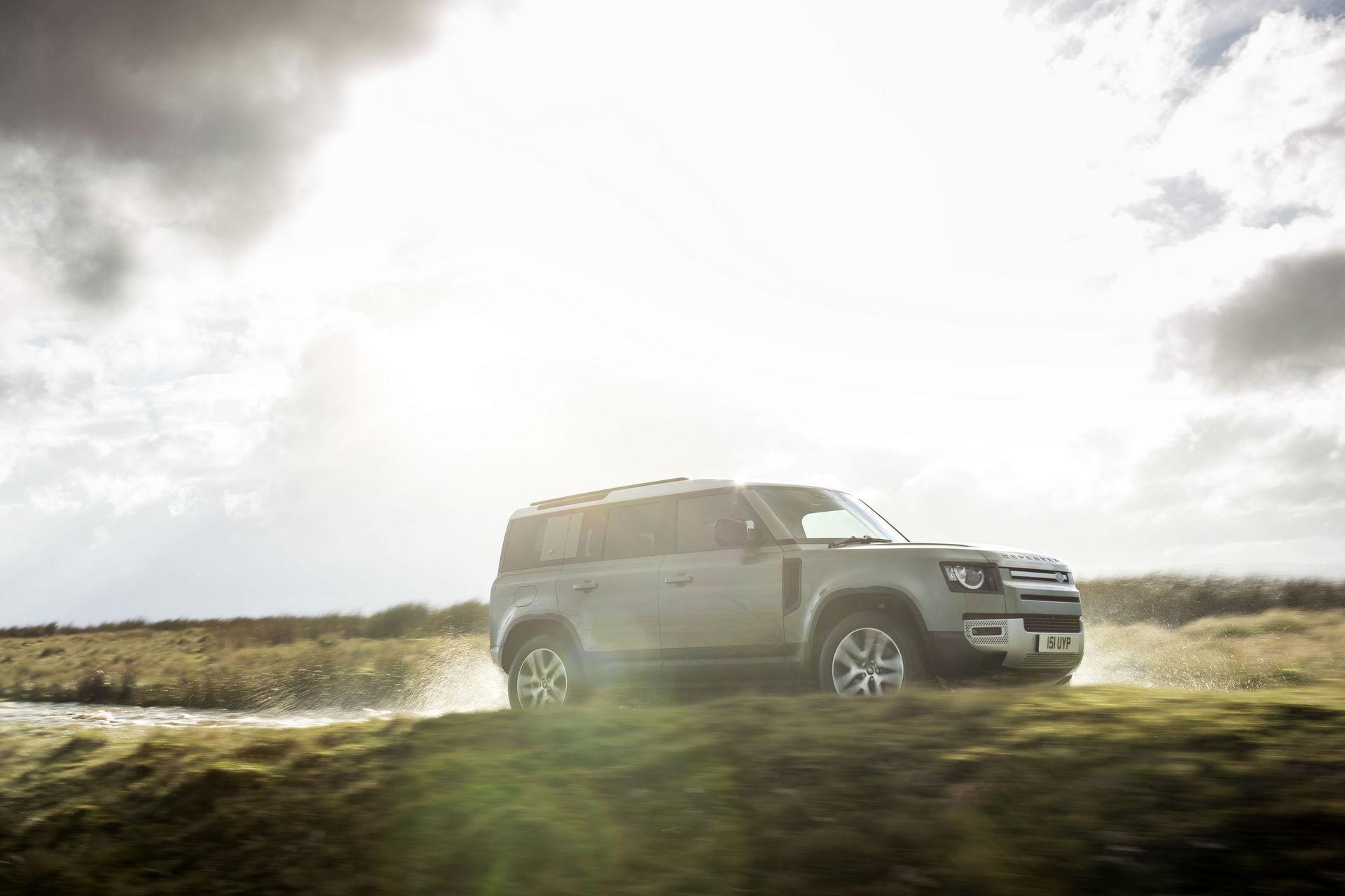 2021-Land-Rover-Defender-75