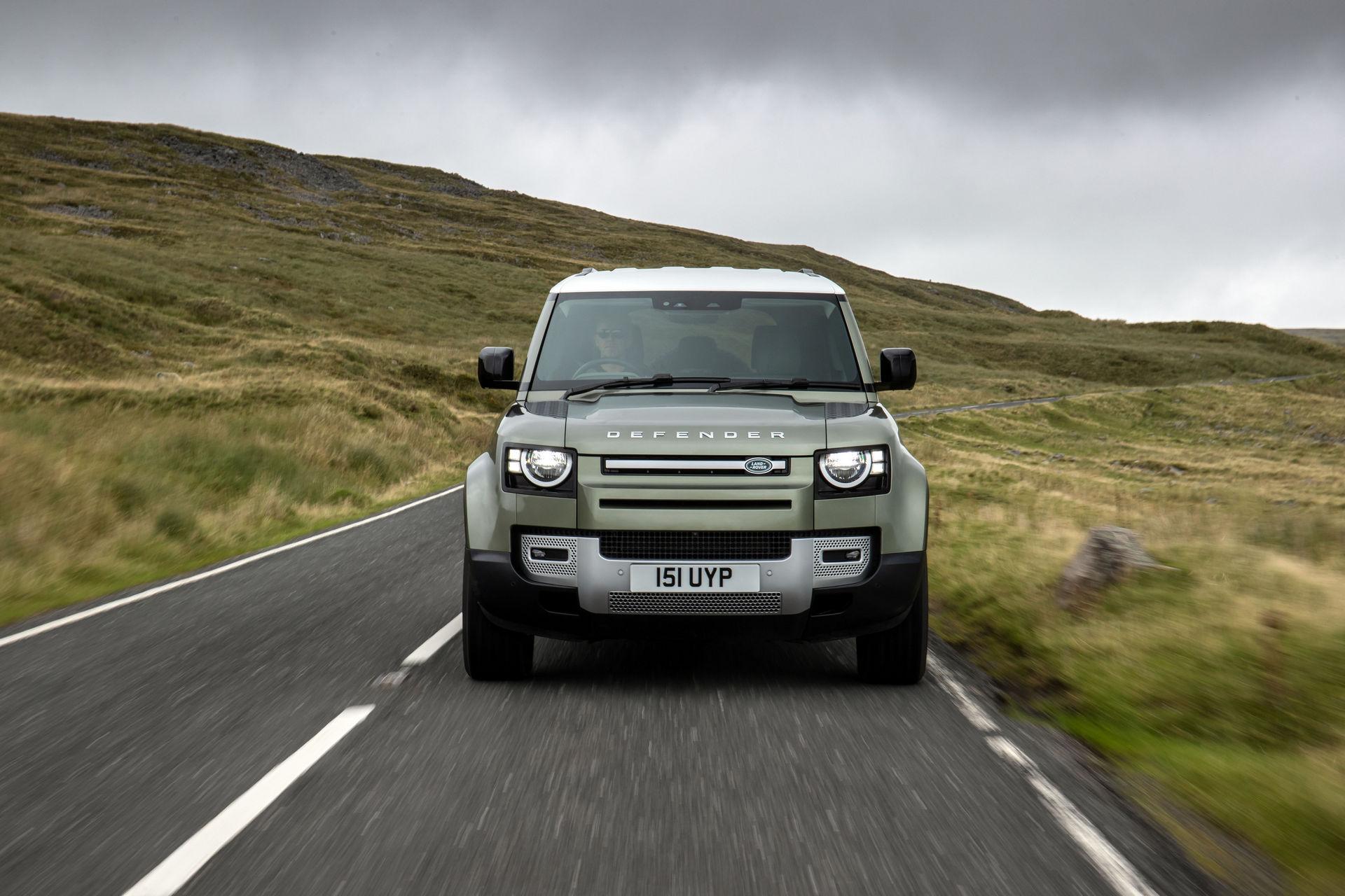 2021-Land-Rover-Defender-80
