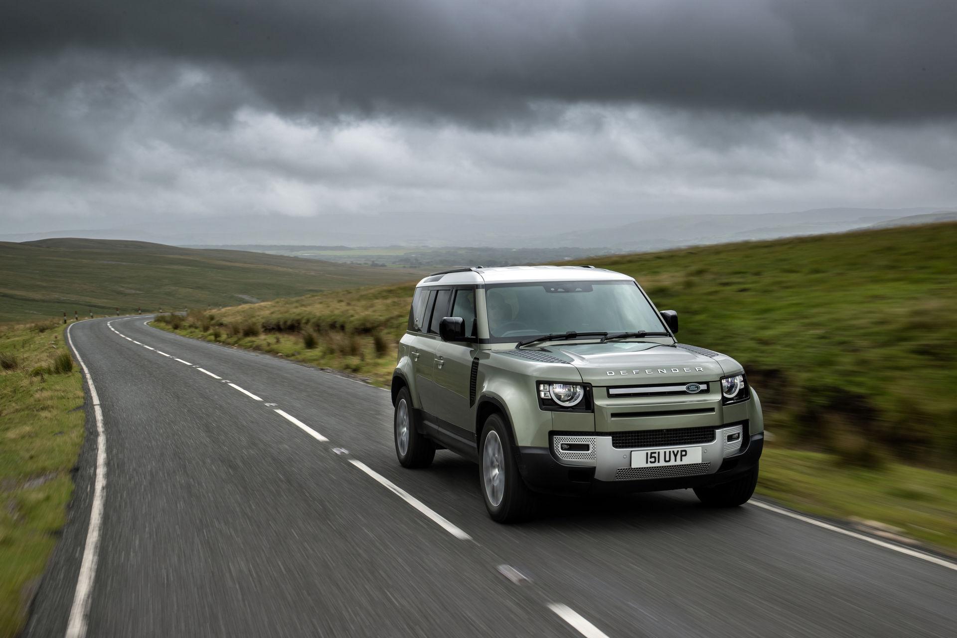 2021-Land-Rover-Defender-81
