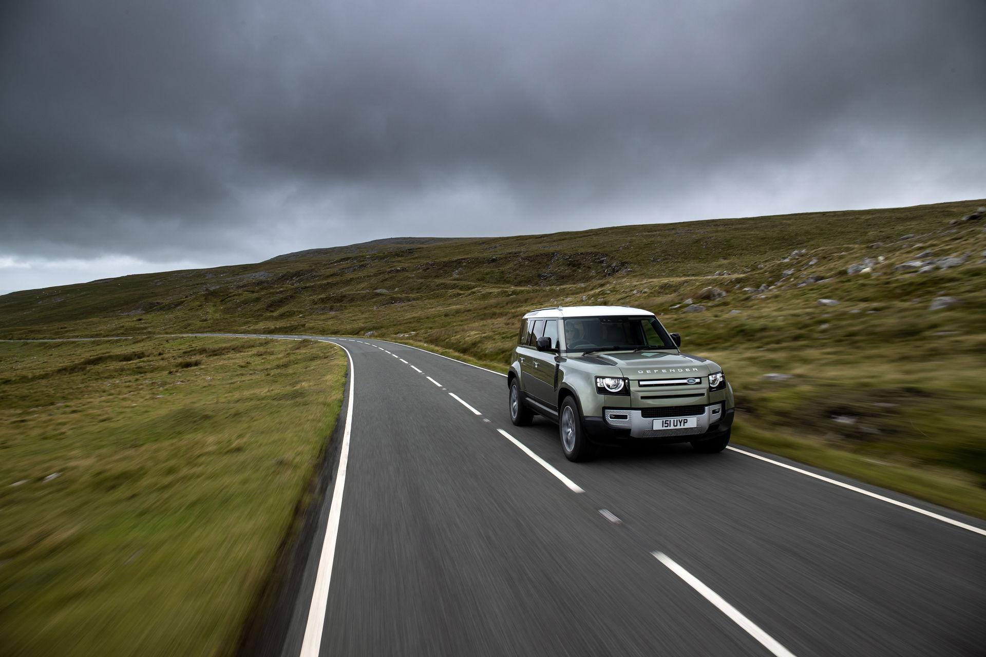 2021-Land-Rover-Defender-83