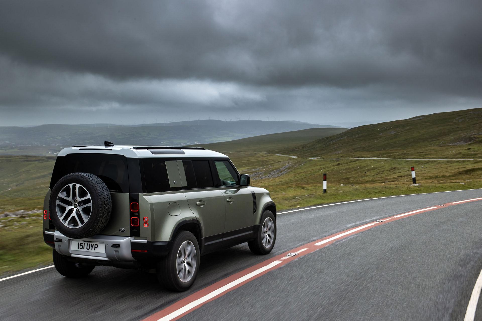 2021-Land-Rover-Defender-84