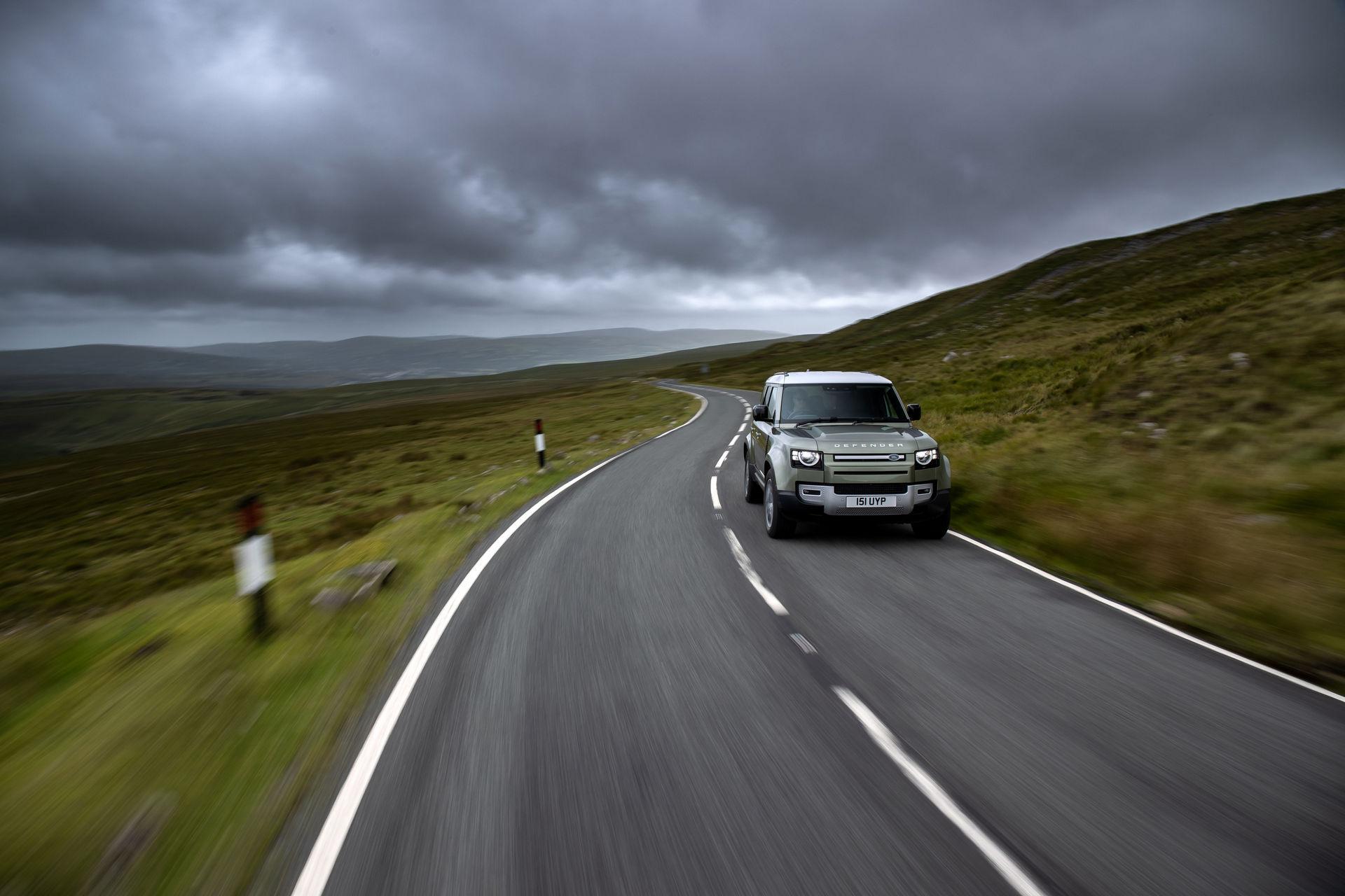 2021-Land-Rover-Defender-86