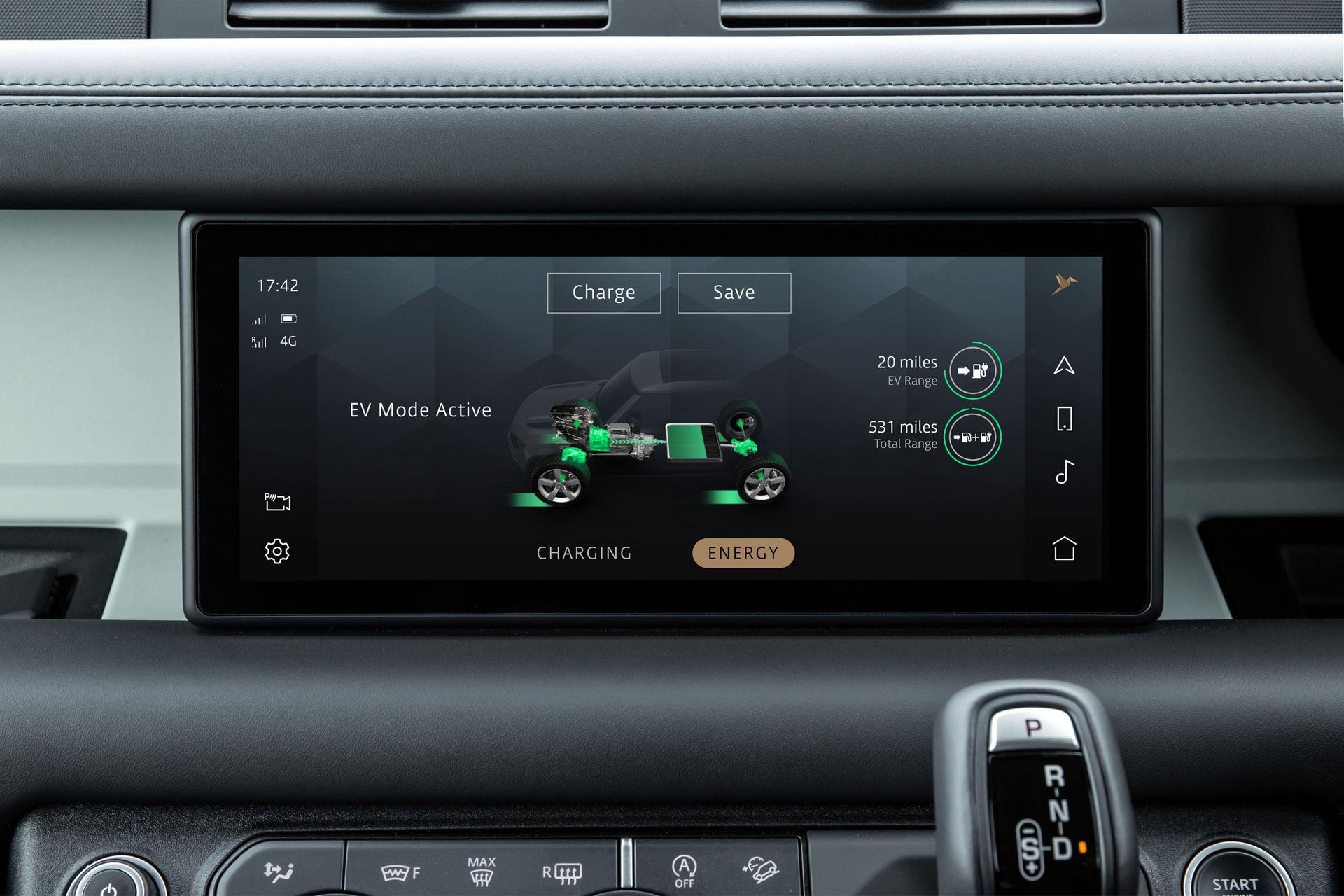 2021-Land-Rover-Defender-88