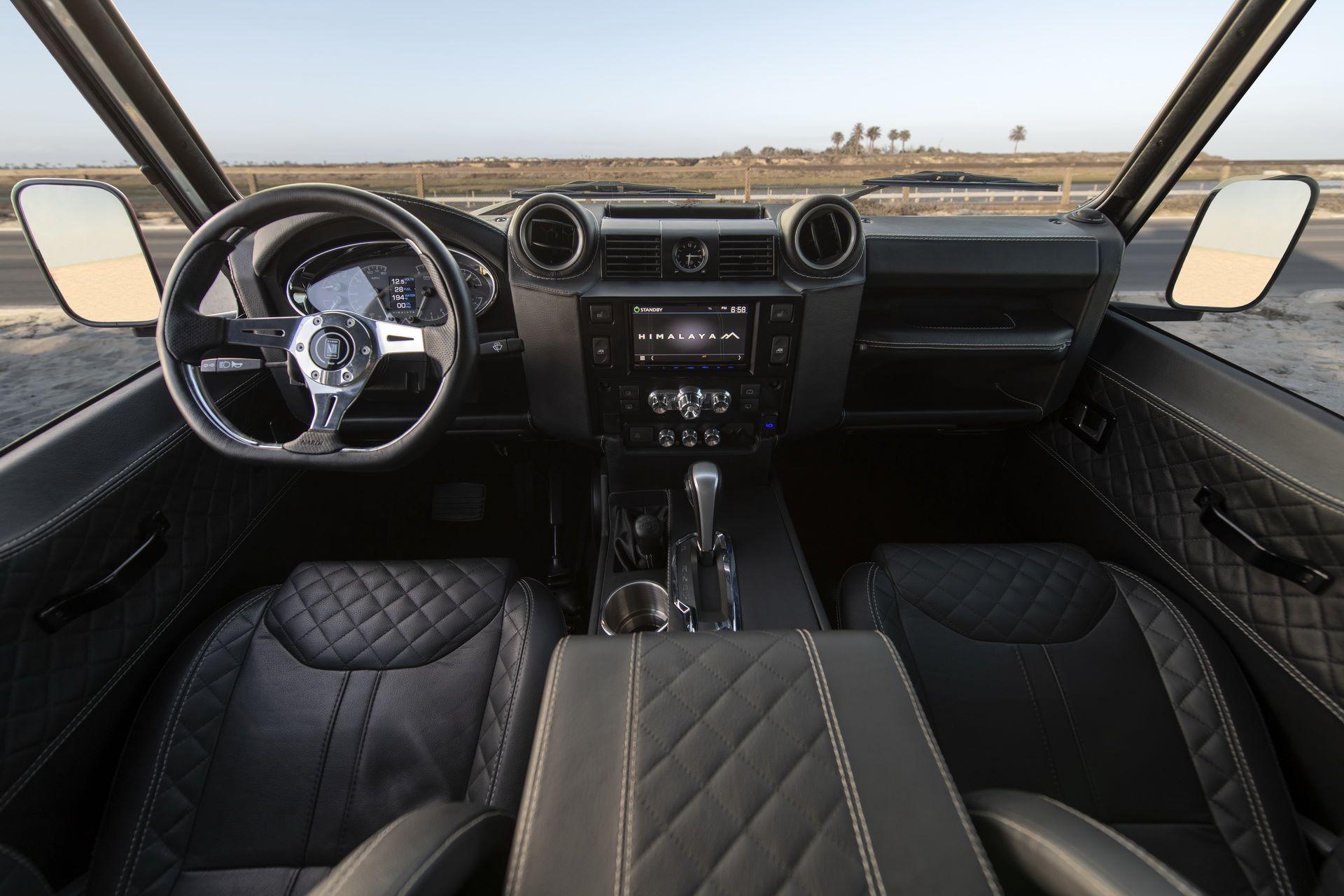 1_Land-Rover-Defender-650-Himalaya-19